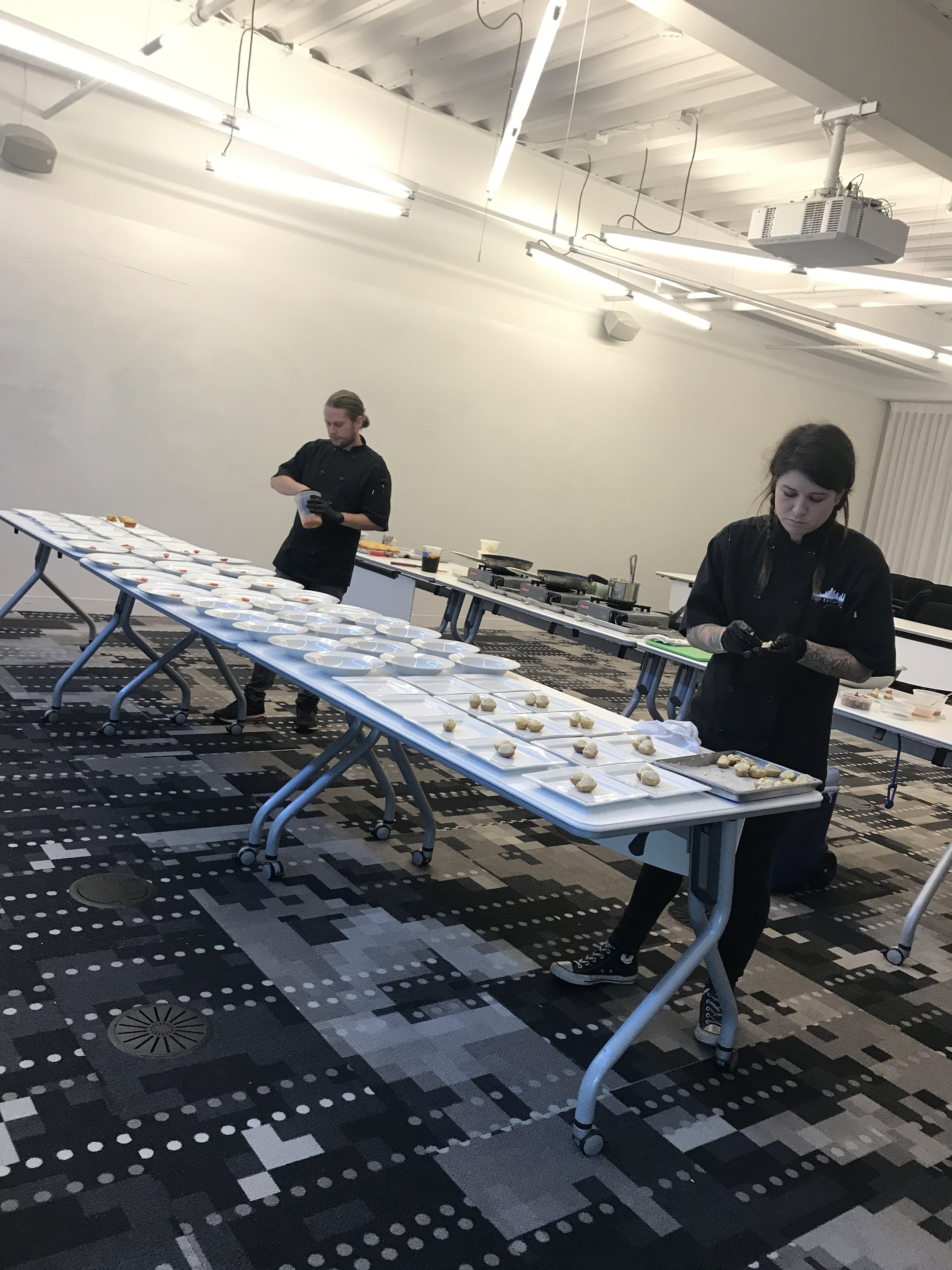 crossroads-downtown-kansas-city-river-market-westbottoms-catering-caterer-breakfast-delivered-corporate-events-training9.jpg