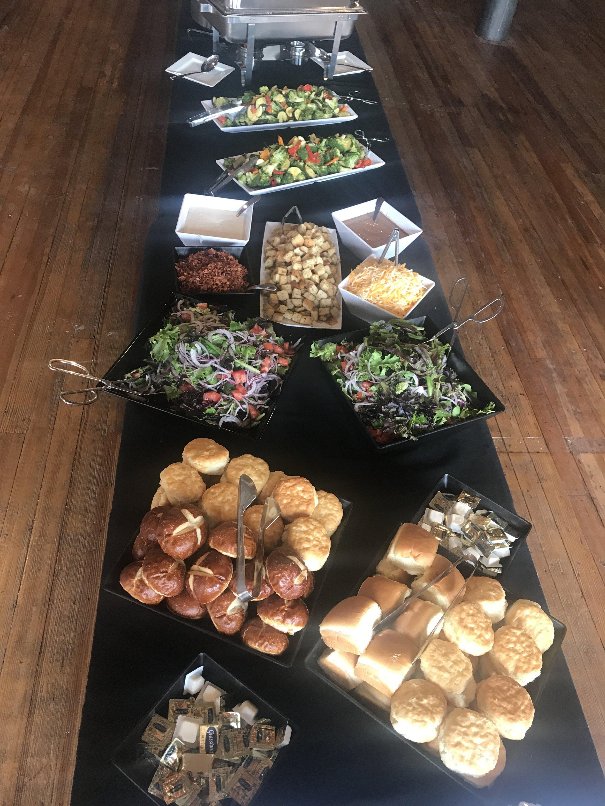box-lunches-breakfast-buffett-appetizers-full-buffett-office-catering-lenexa-mission-hills-plaza-kcmo-organic8.jpg