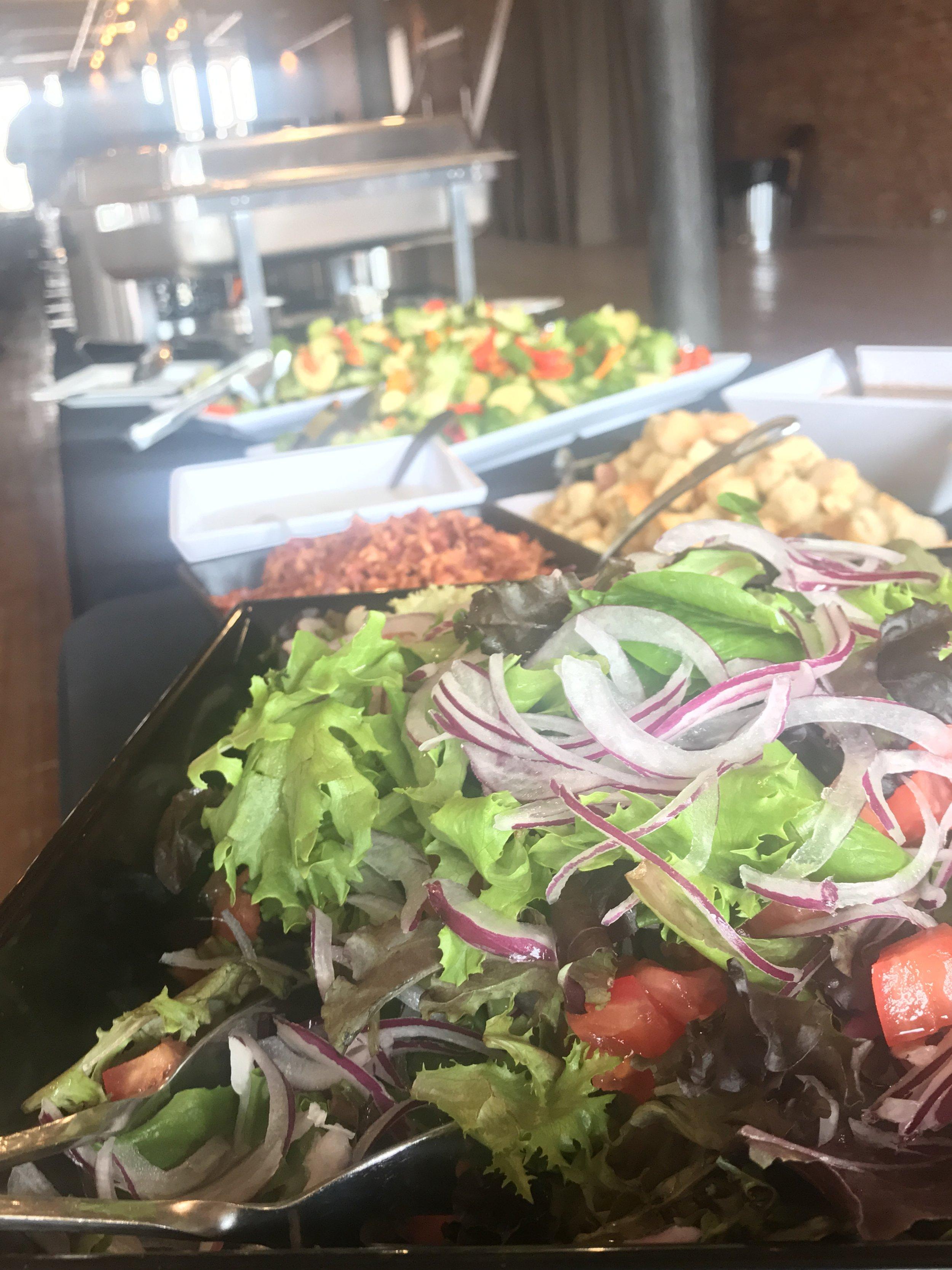 box-lunches-breakfast-buffett-appetizers-full-buffett-office-catering-lenexa-mission-hills-plaza-kcmo-organic112.jpg