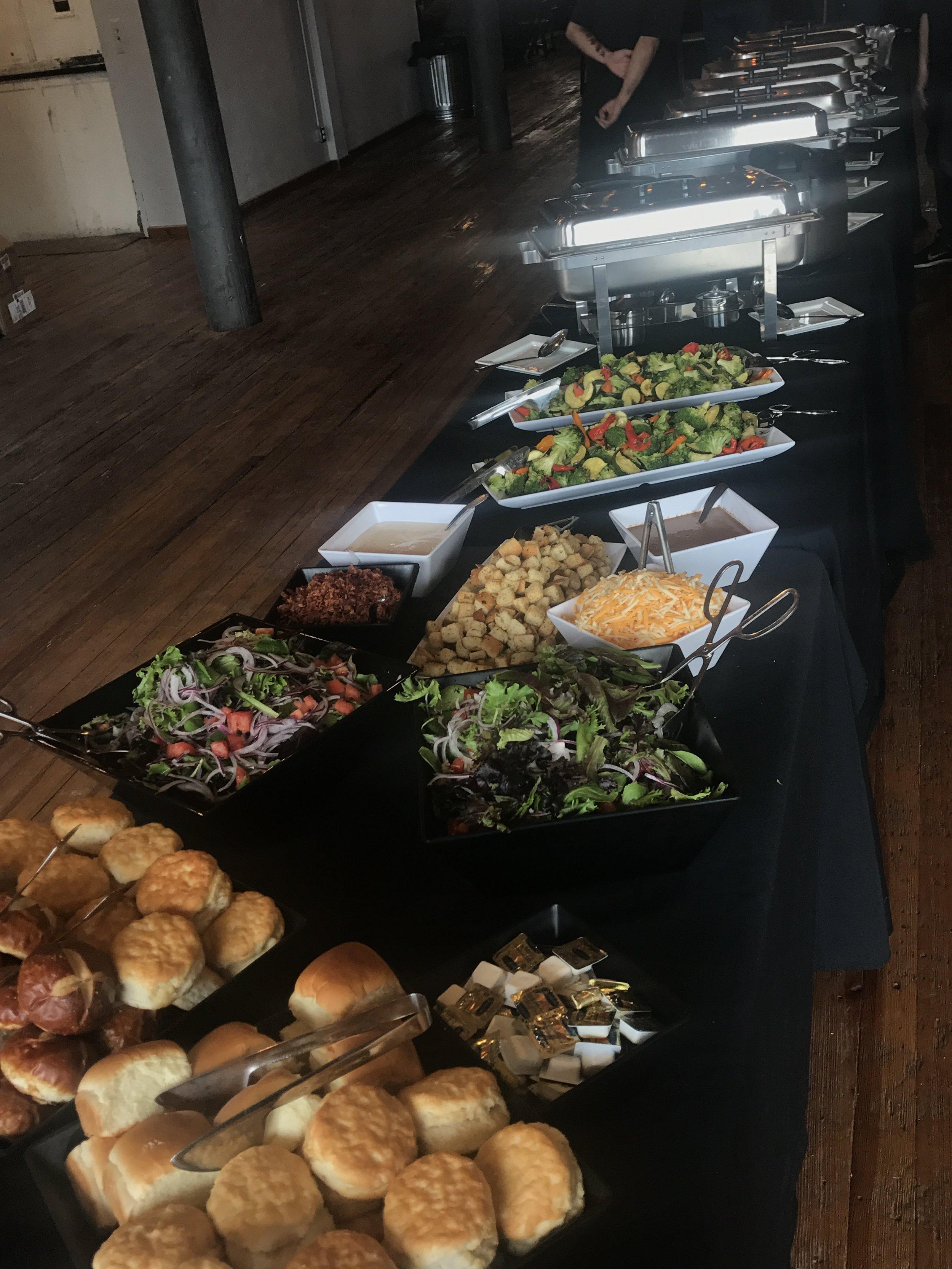 box-lunches-breakfast-buffett-appetizers-full-buffett-office-catering-lenexa-mission-hills-plaza-kcmo-organic110.jpg