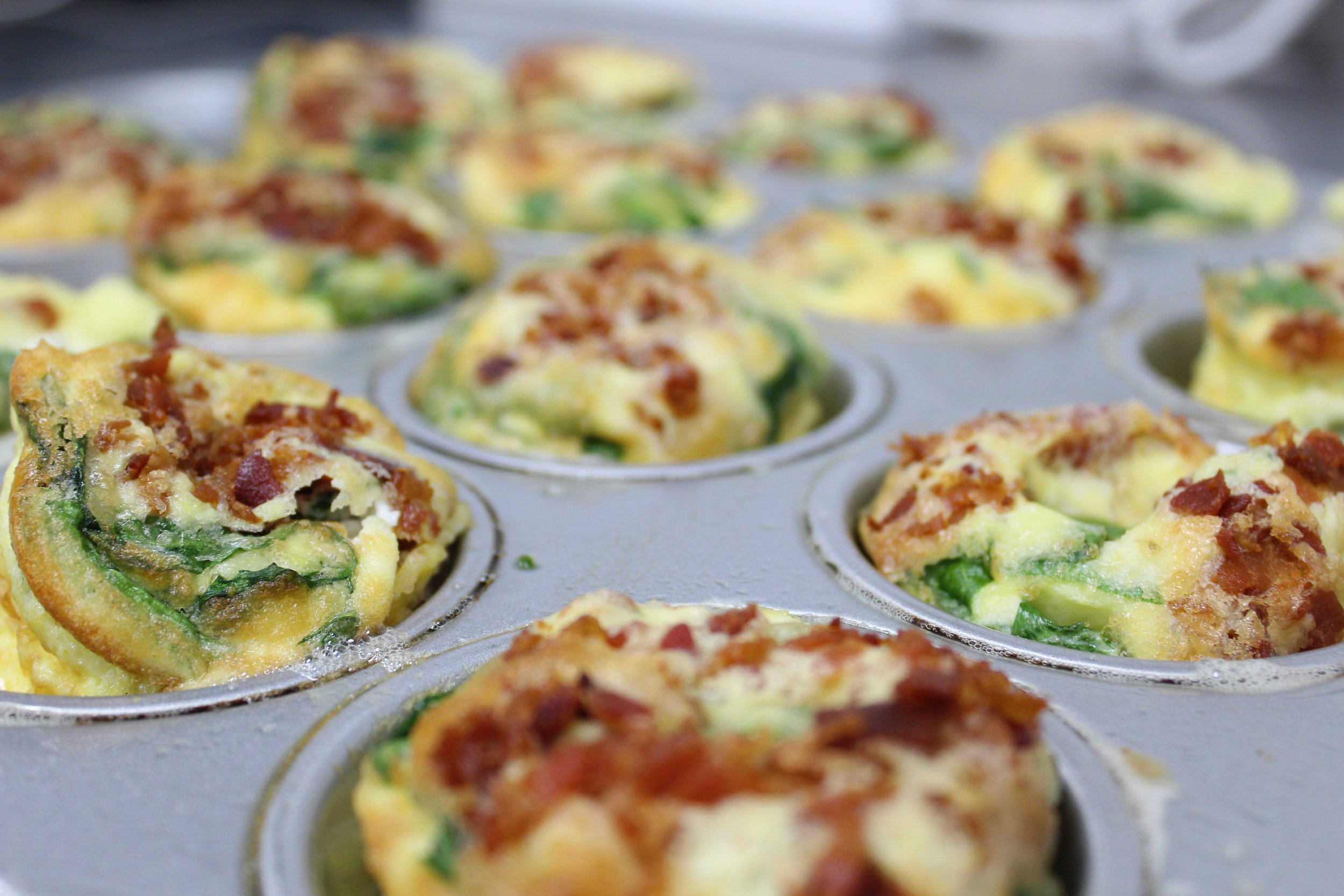 catering-corporate-lunch-startup-tech-silicon-prairie-kansascity-eggs.JPG