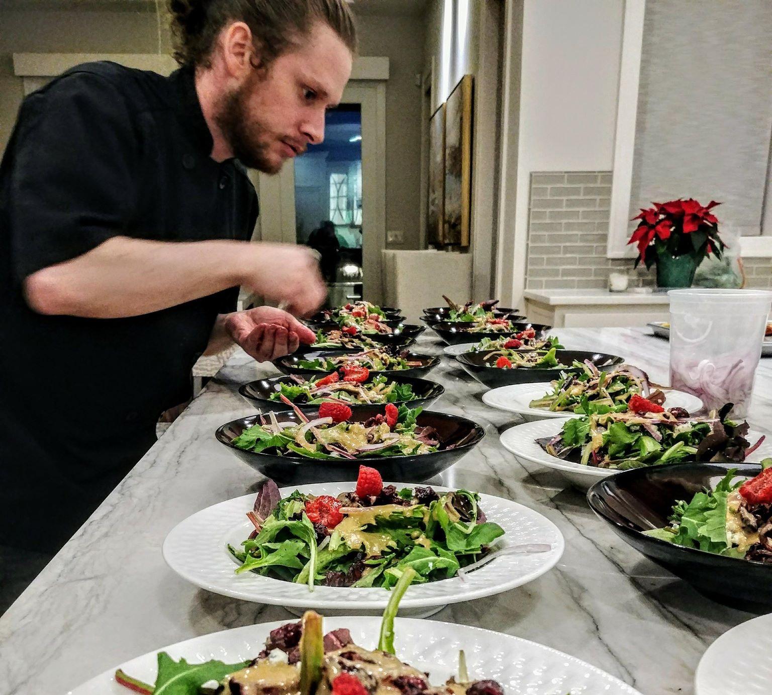 catering-kansascity-chef