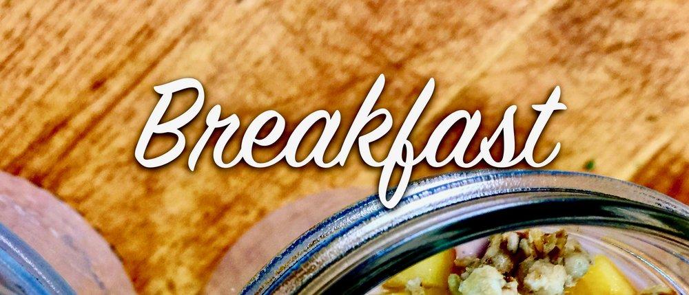 breakfast-mealprep-kansascity-delivered-fresh.jpg