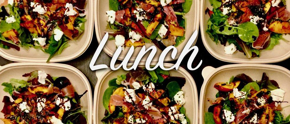 lunch-mealprep-kansascity-delivered-fresh.jpg
