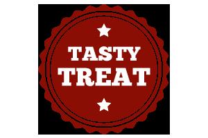 tasty_treat1.png