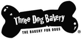 3dogbakery.png
