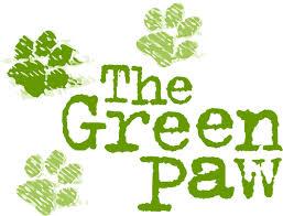greenpaw.jpg