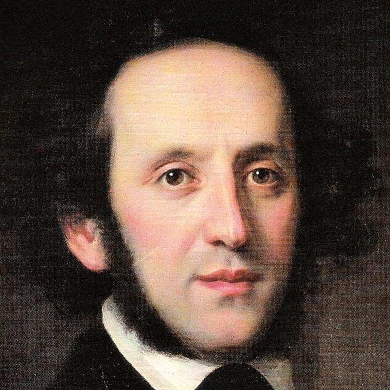 Mendelssohn 3.jpg