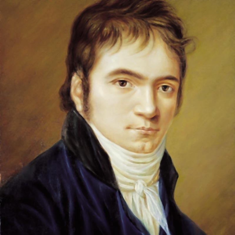 Beethoven+4.jpg