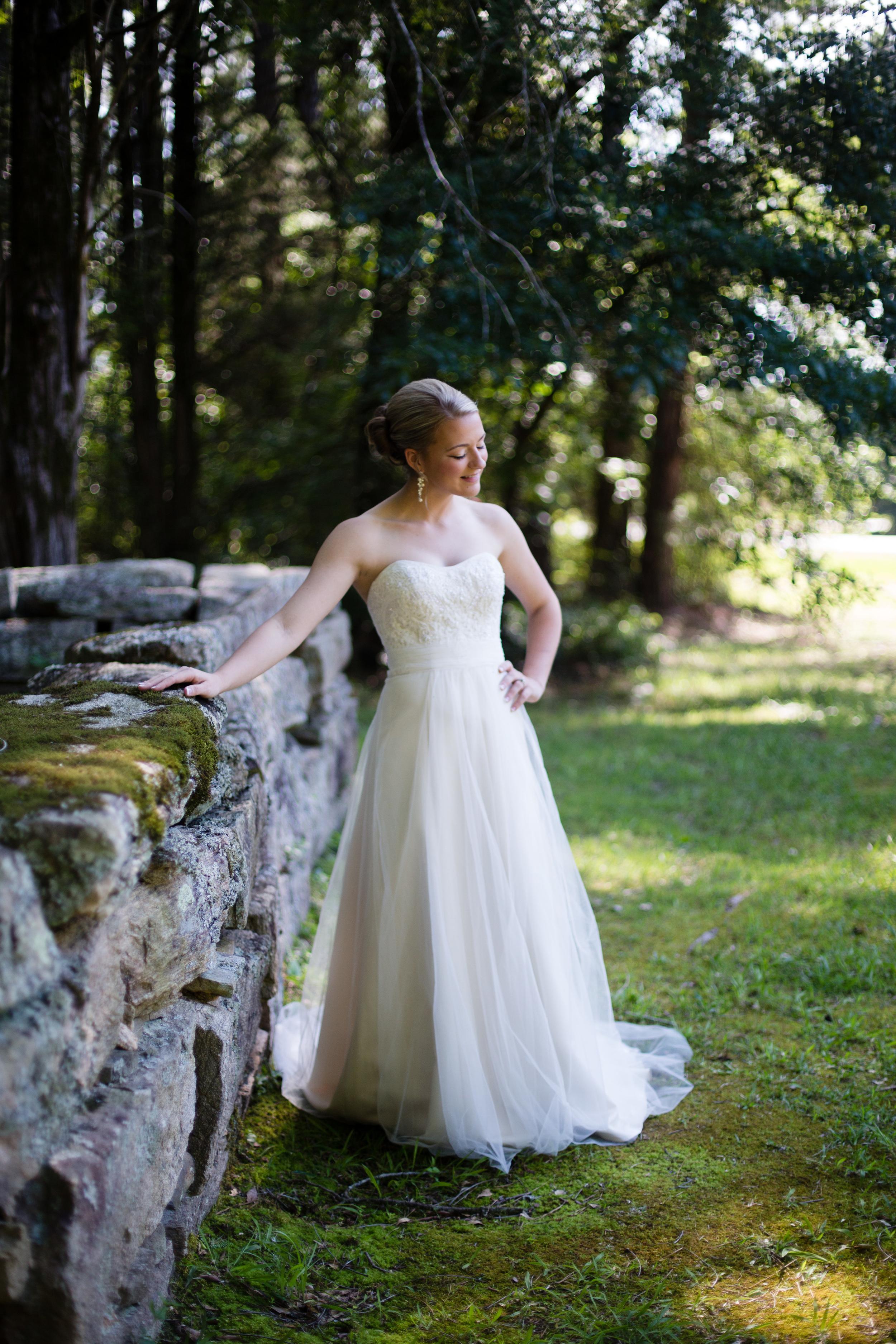 Brock_Tayler_Norwood_Wedding_2015_Pointes_West_Appling049.jpg