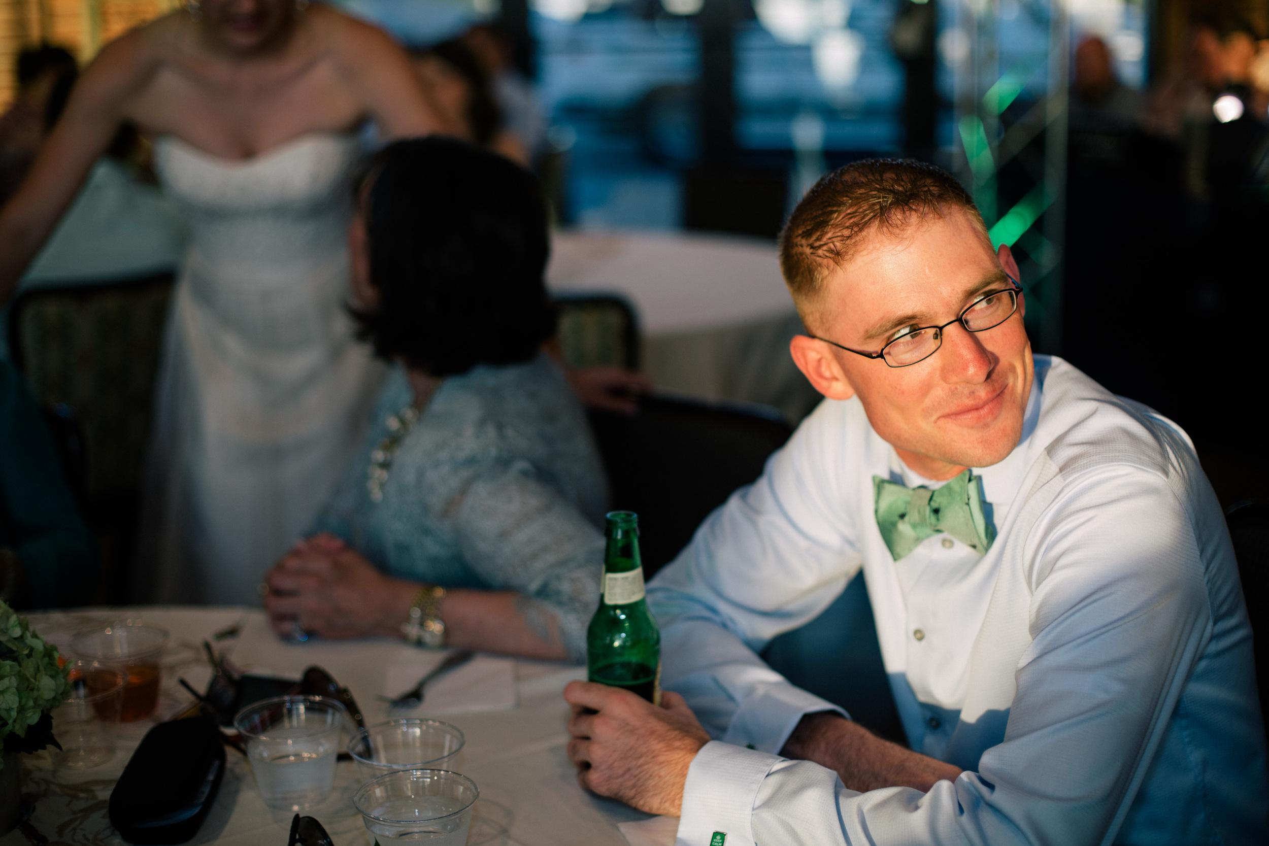 Brock_Tayler_Norwood_Wedding_2015_Pointes_West_Appling0032.jpg