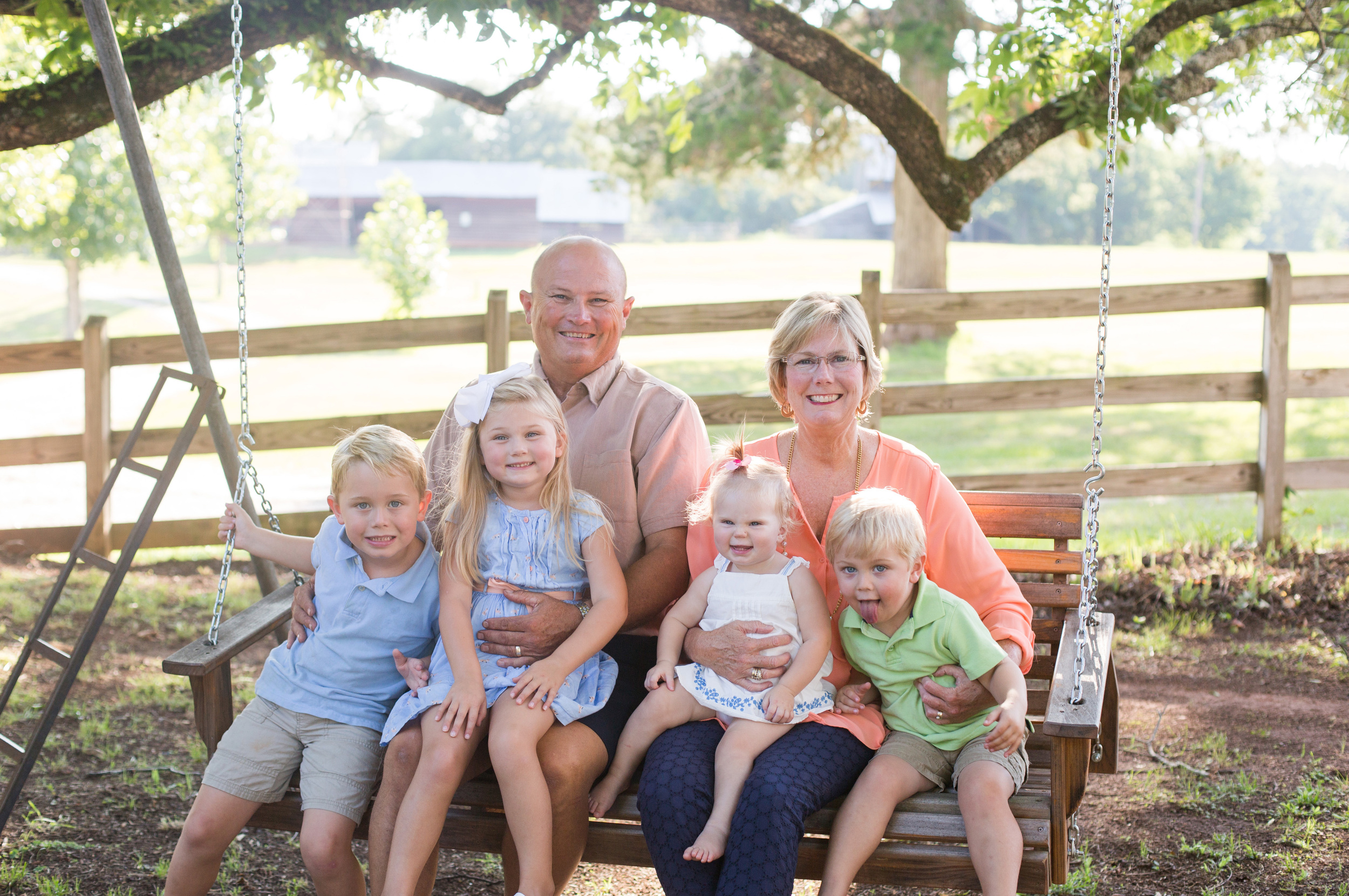 Collins_Family_2015_Appling_Georgia004.jpg