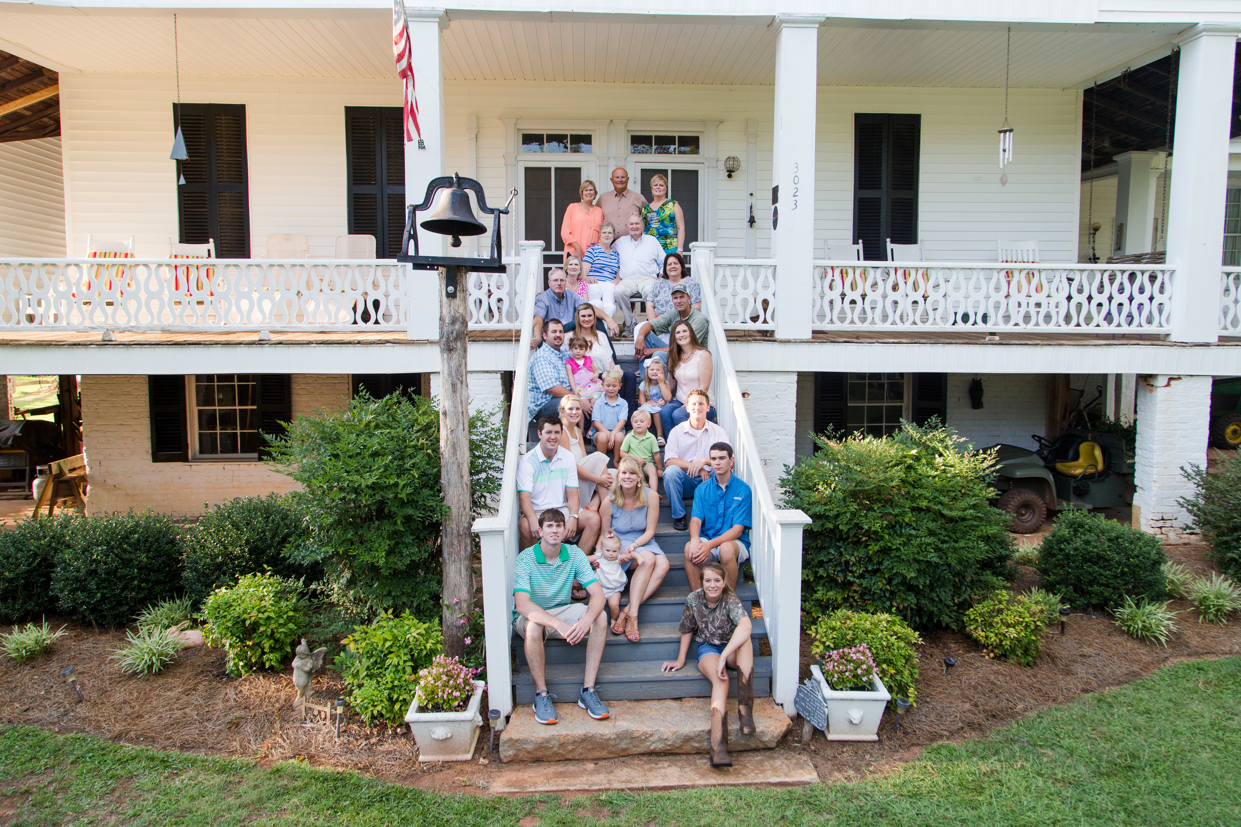 Collins_Family_2015_Appling_Georgia028.jpg