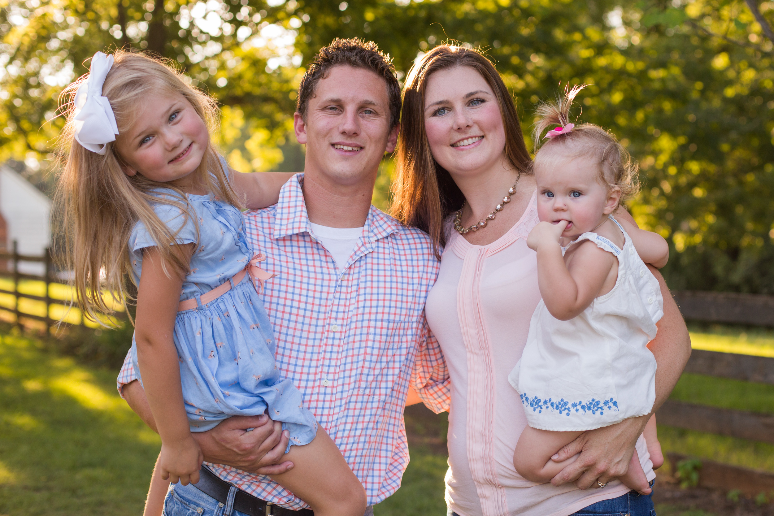 Collins_Family_2015_Appling_Georgia057.jpg