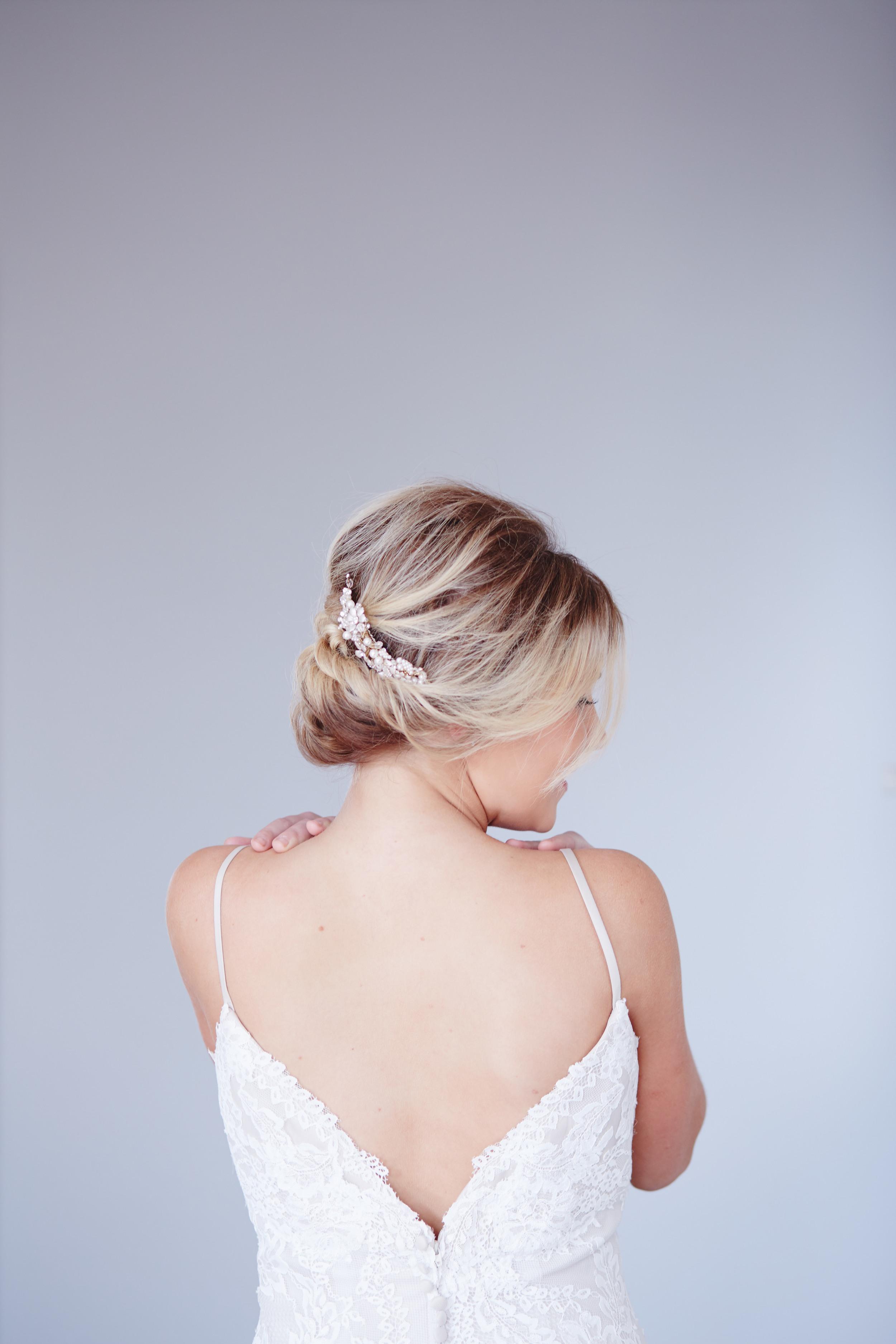 Styled_Session_Becca_Bridal_Portraits_Sarah_Tau_Photography_HOB_Studio_285 26.jpg