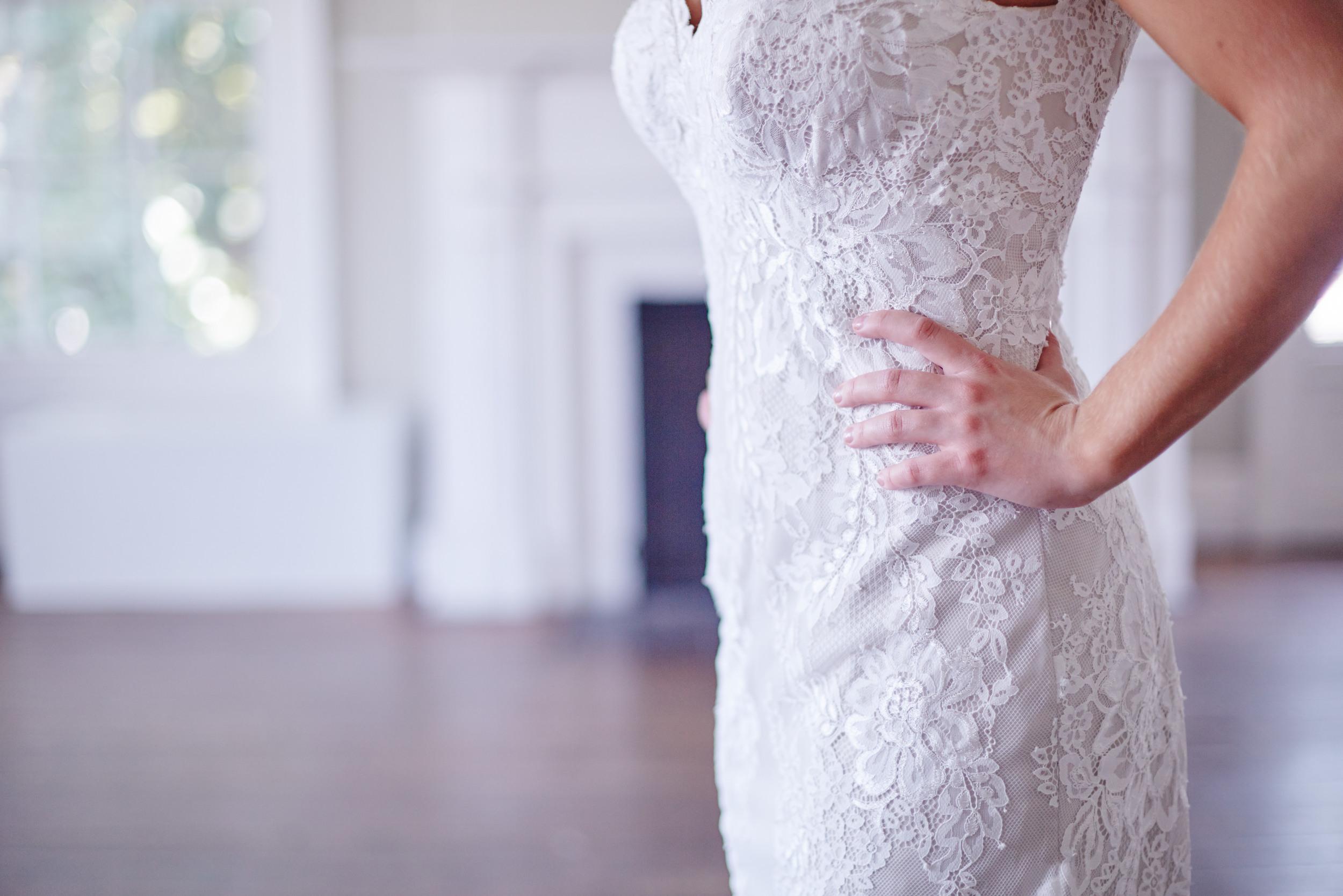 Styled_Session_Becca_Bridal_Portraits_Sarah_Tau_Photography_HOB_Studio_285 45.jpg