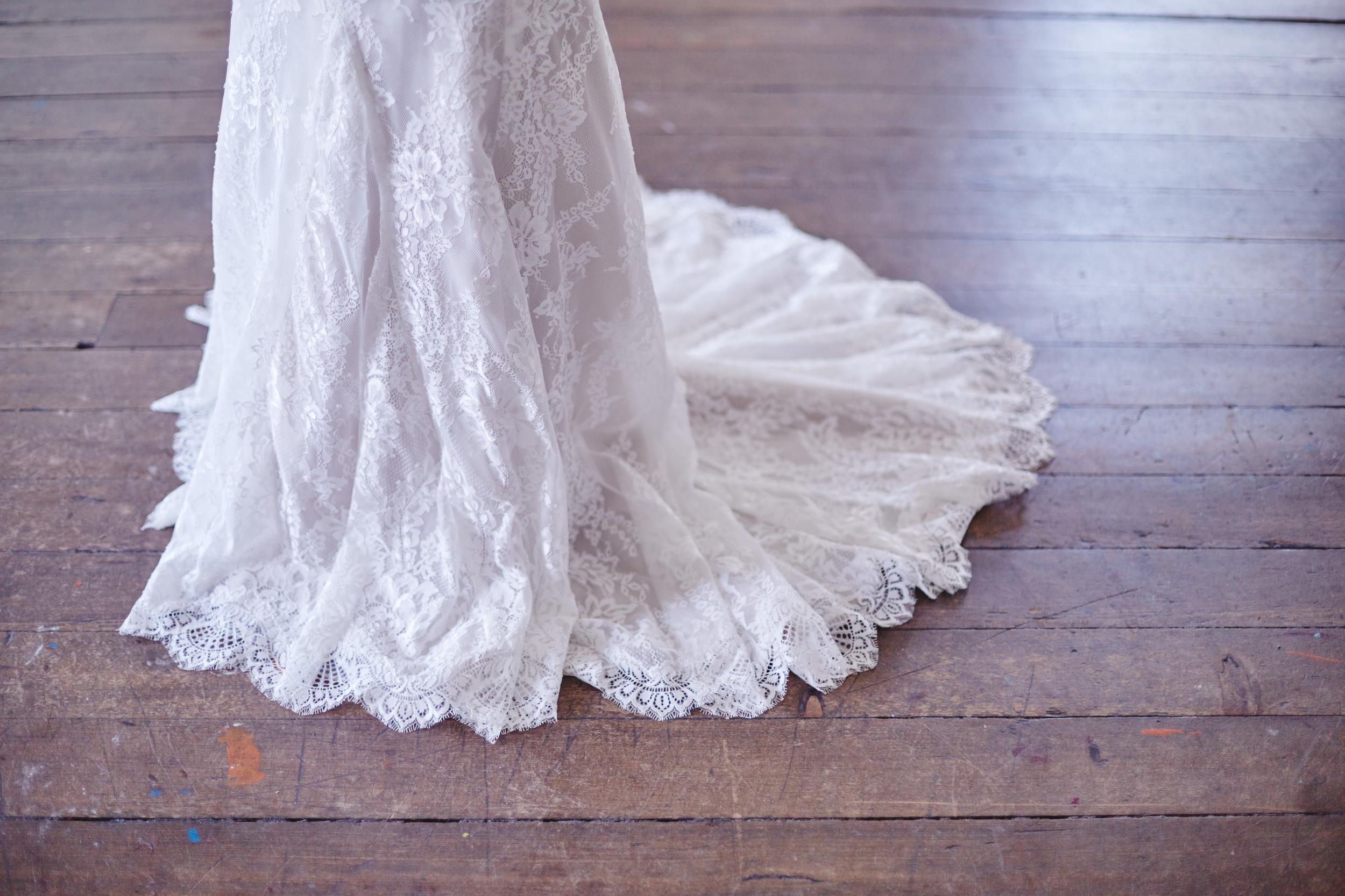 Styled_Session_Becca_Bridal_Portraits_Sarah_Tau_Photography_HOB_Studio_285 49.jpg