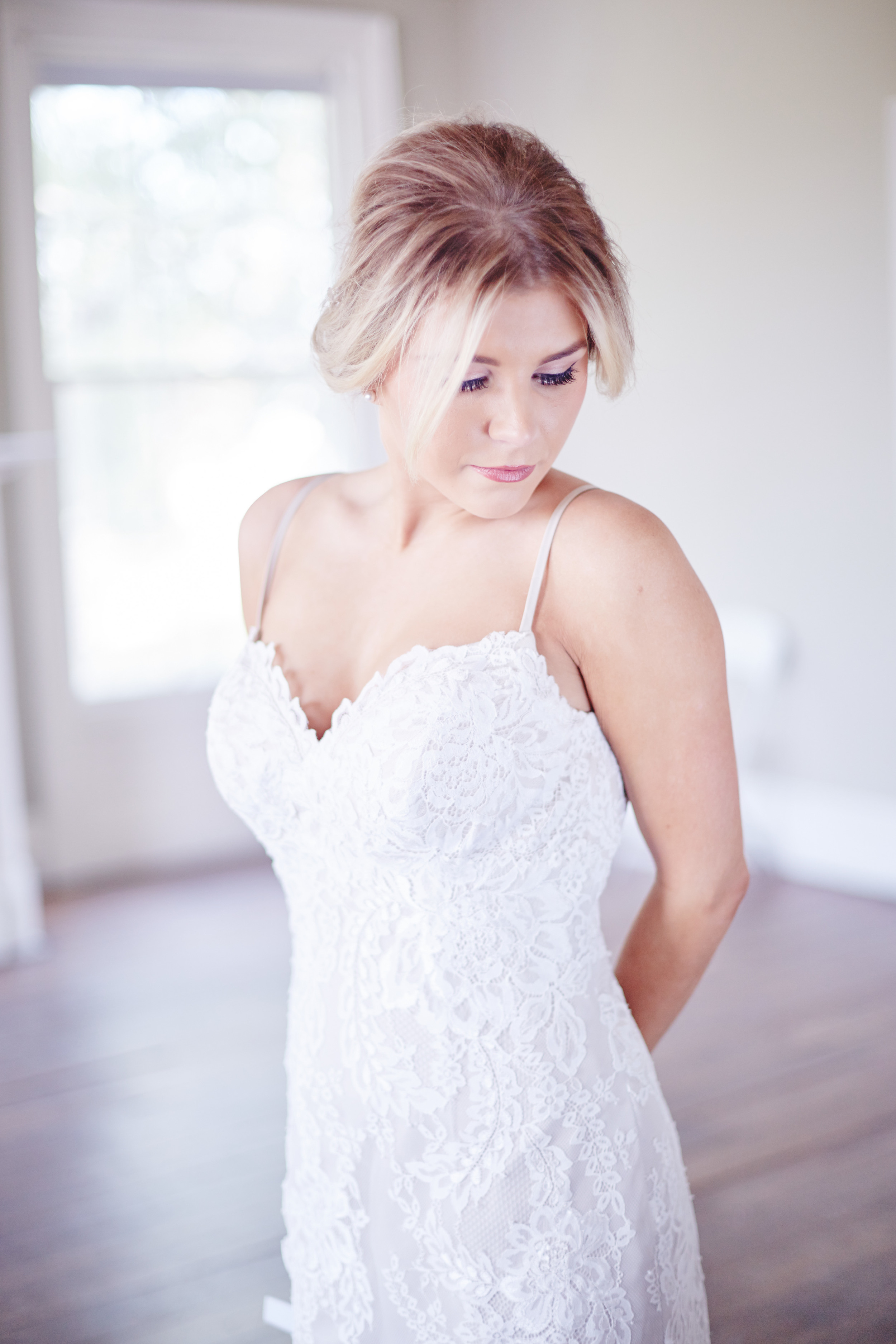 Styled_Session_Becca_Bridal_Portraits_Sarah_Tau_Photography_HOB_Studio_285 56.jpg