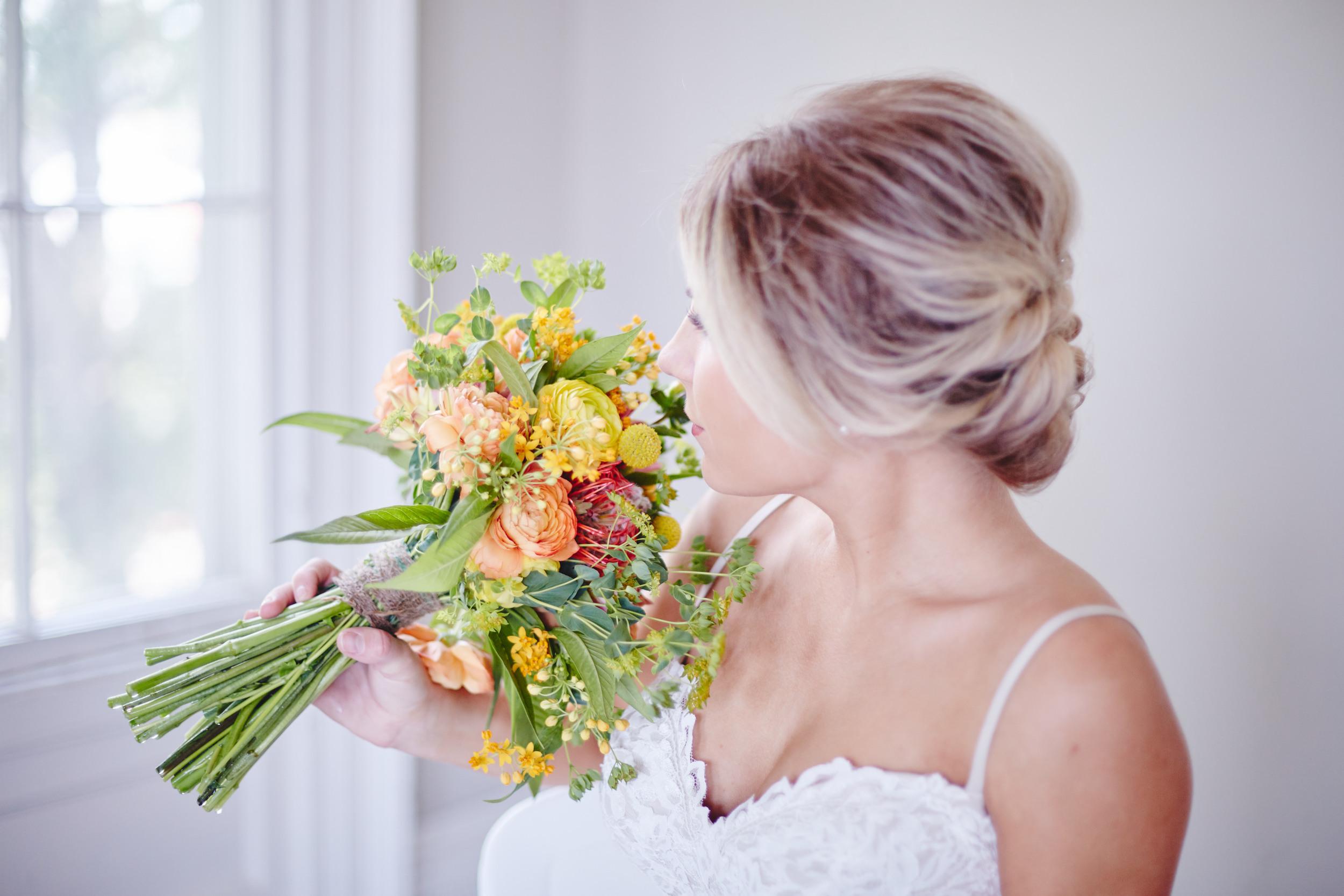 Styled_Session_Becca_Bridal_Portraits_Sarah_Tau_Photography_HOB_Studio_285 71.jpg