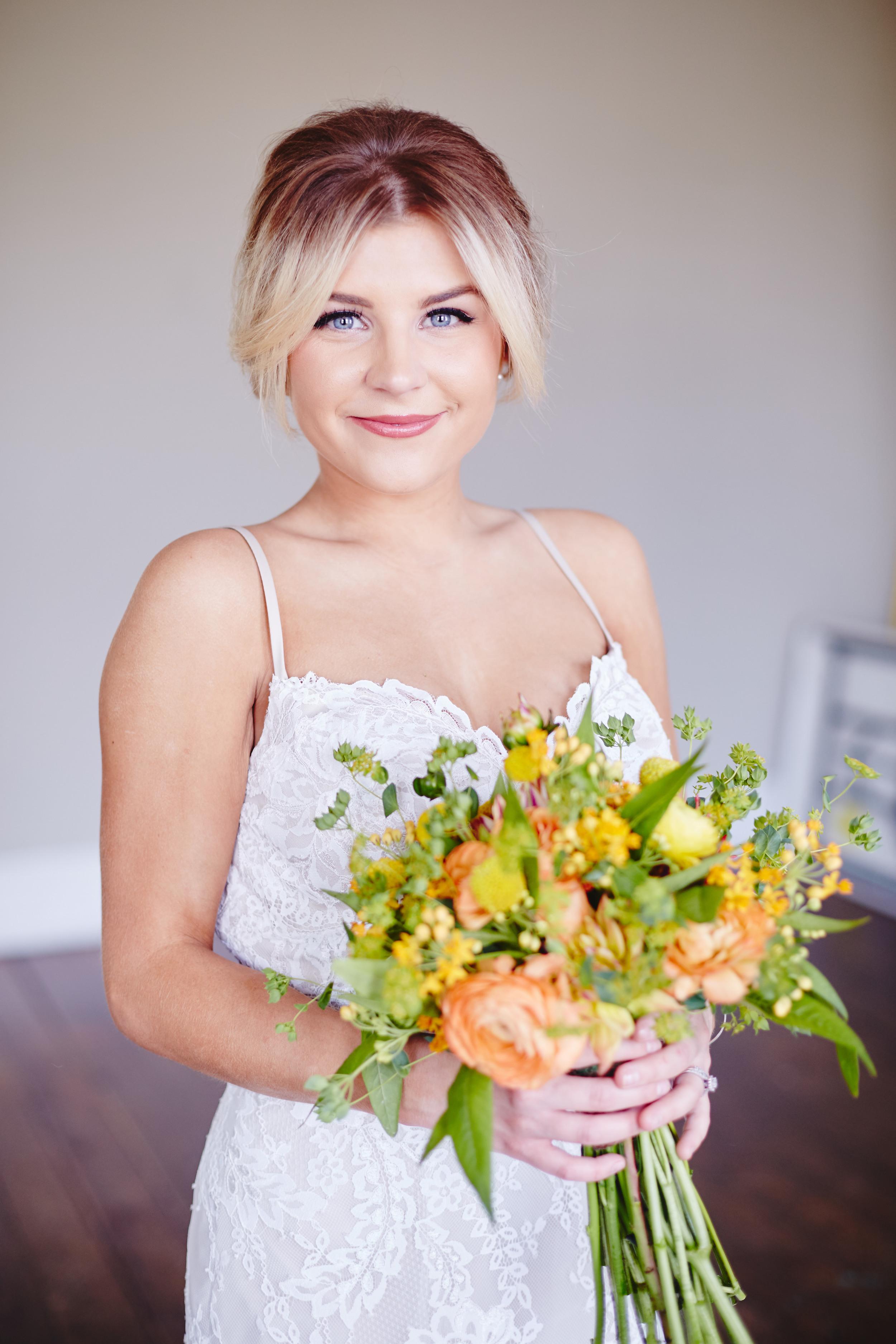Styled_Session_Becca_Bridal_Portraits_Sarah_Tau_Photography_HOB_Studio_285 96.jpg