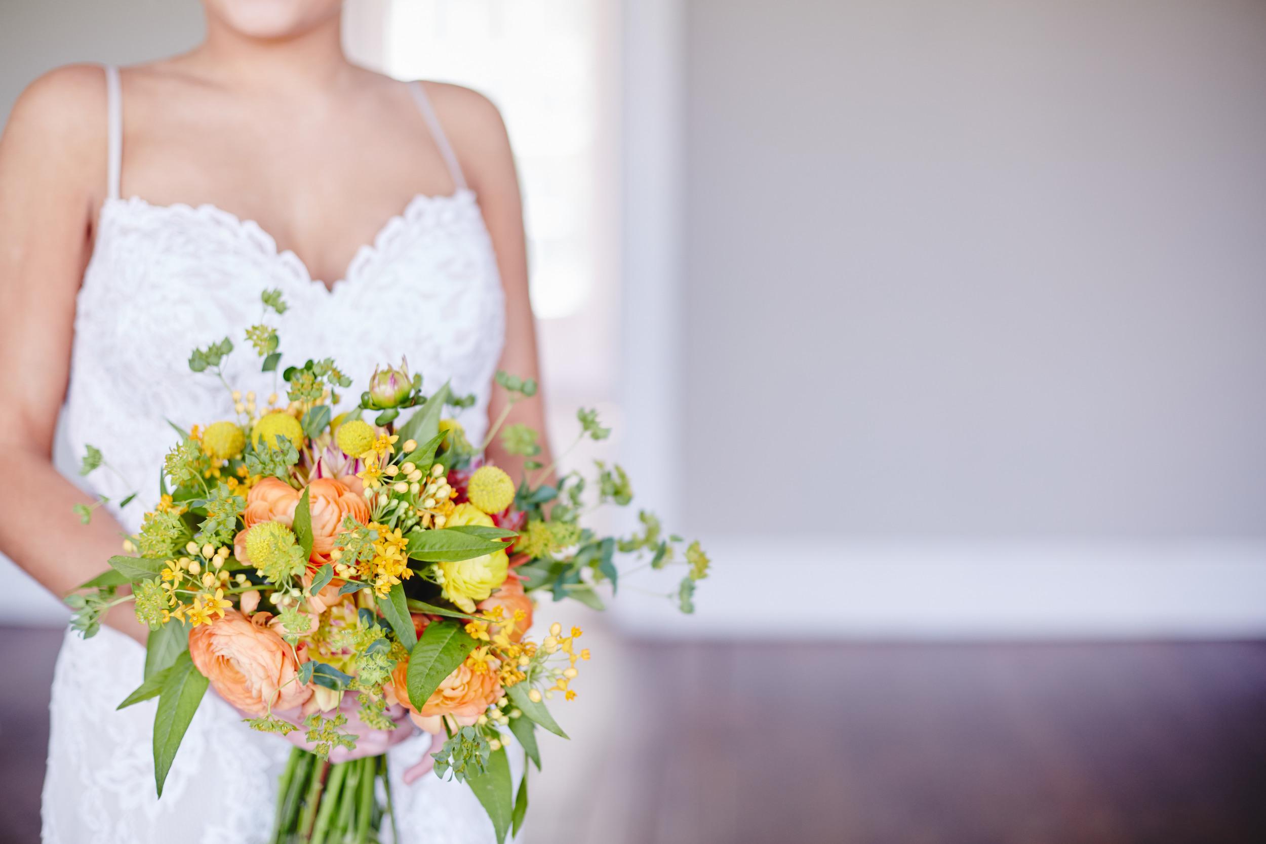 Styled_Session_Becca_Bridal_Portraits_Sarah_Tau_Photography_HOB_Studio_285 99.jpg