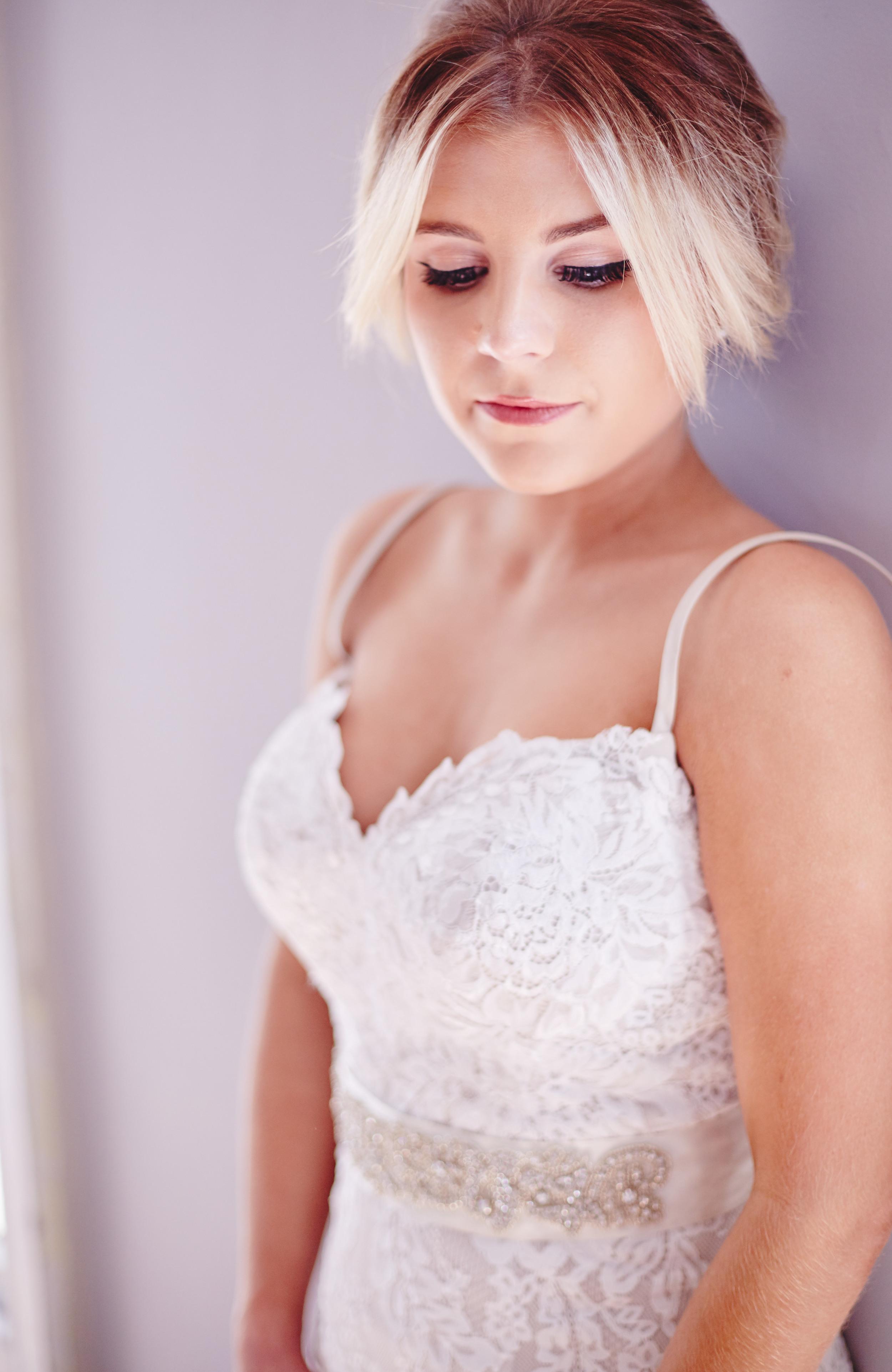 Styled_Session_Becca_Bridal_Portraits_Sarah_Tau_Photography_HOB_Studio_285 122.jpg