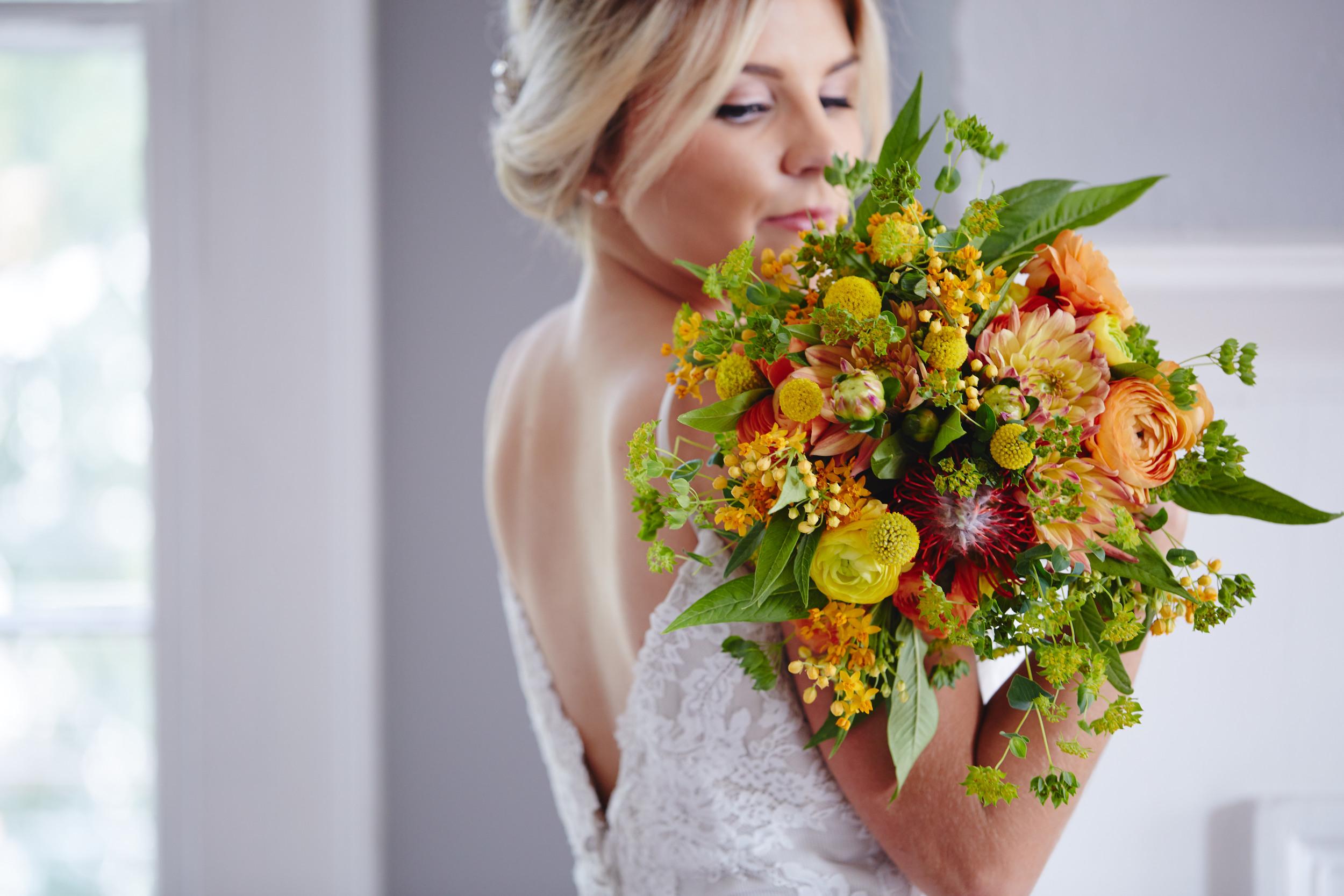 Styled_Session_Becca_Bridal_Portraits_Sarah_Tau_Photography_HOB_Studio_285.jpg