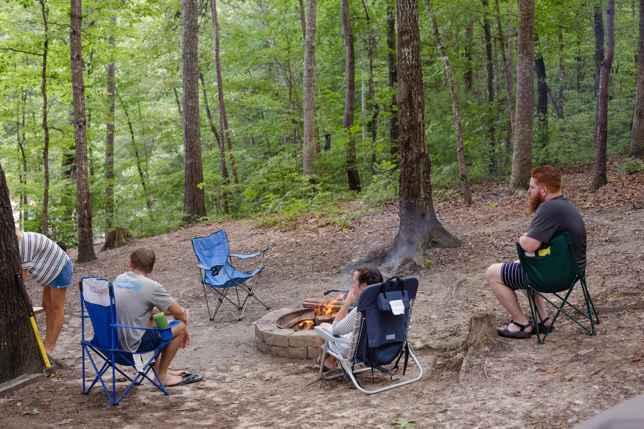 Devils_Fork_State_Park_July_2015_Lake_Jocassee_003.jpg