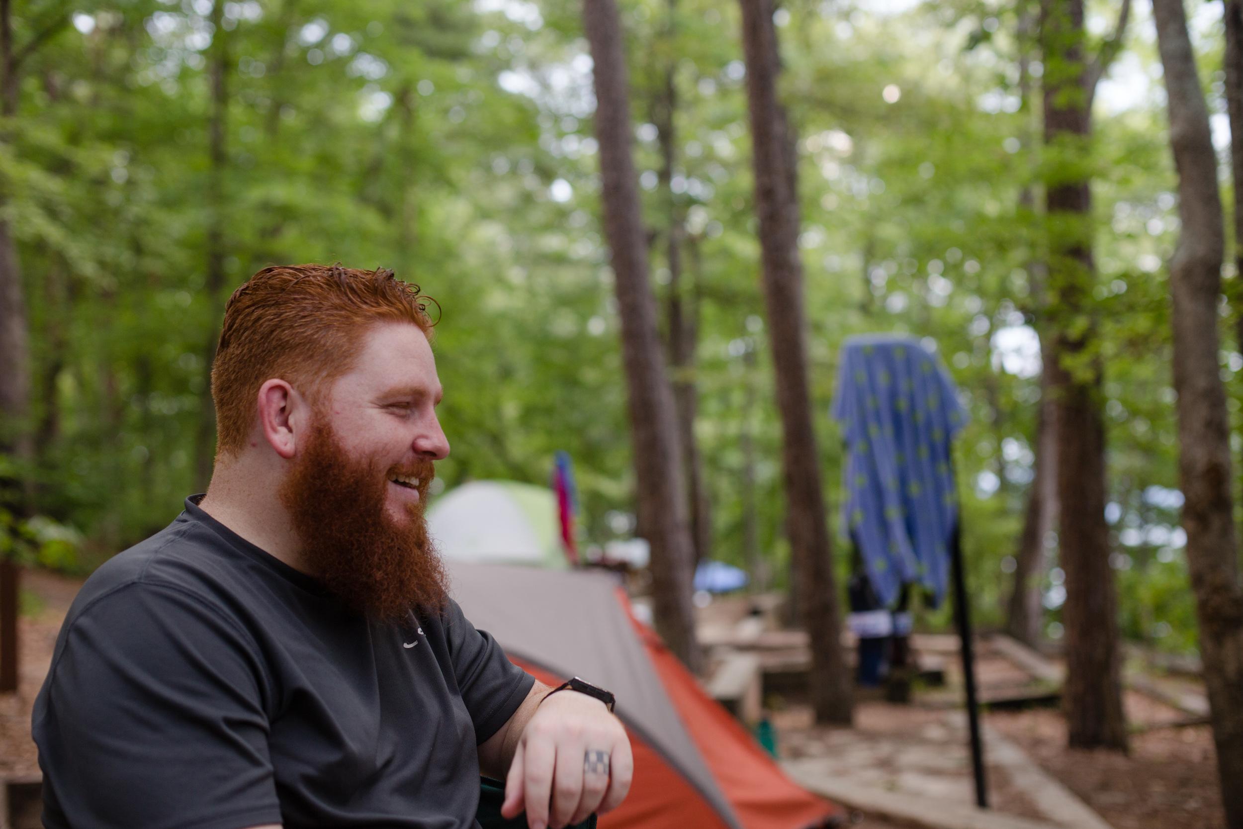 Devils_Fork_State_Park_July_2015_Lake_Jocassee_008.jpg