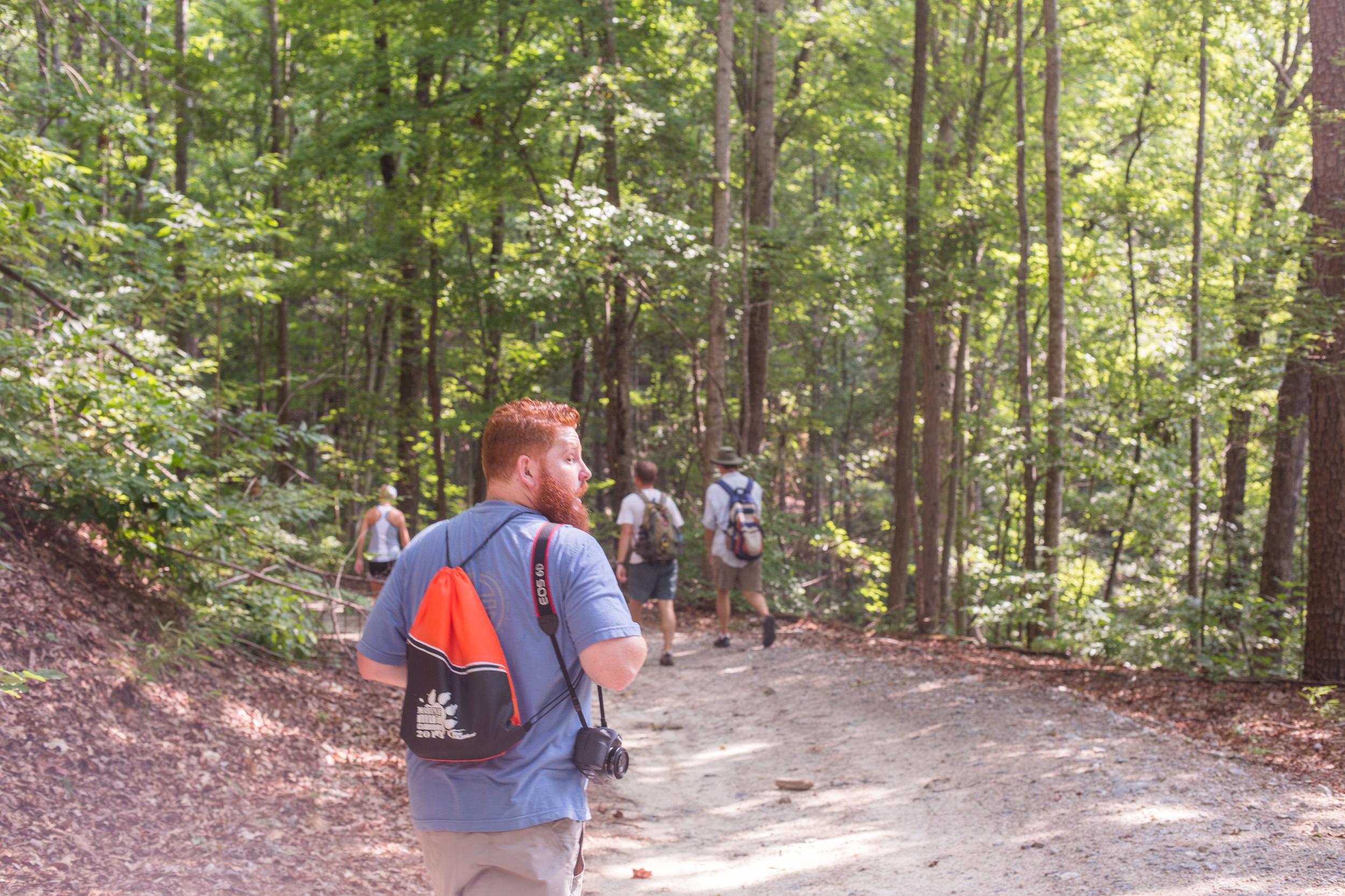 Devils_Fork_State_Park_July_2015_Lake_Jocassee_022.jpg