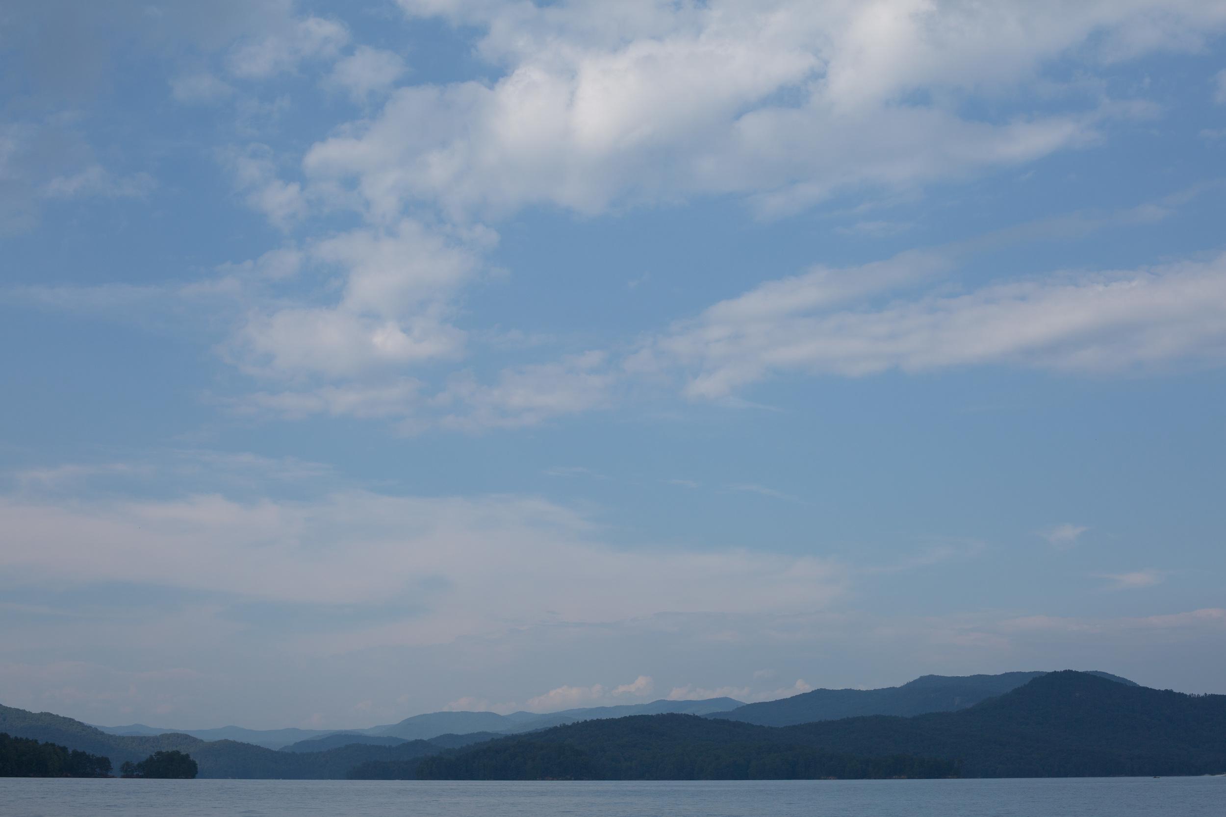 Devils_Fork_State_Park_July_2015_Lake_Jocassee_064.jpg