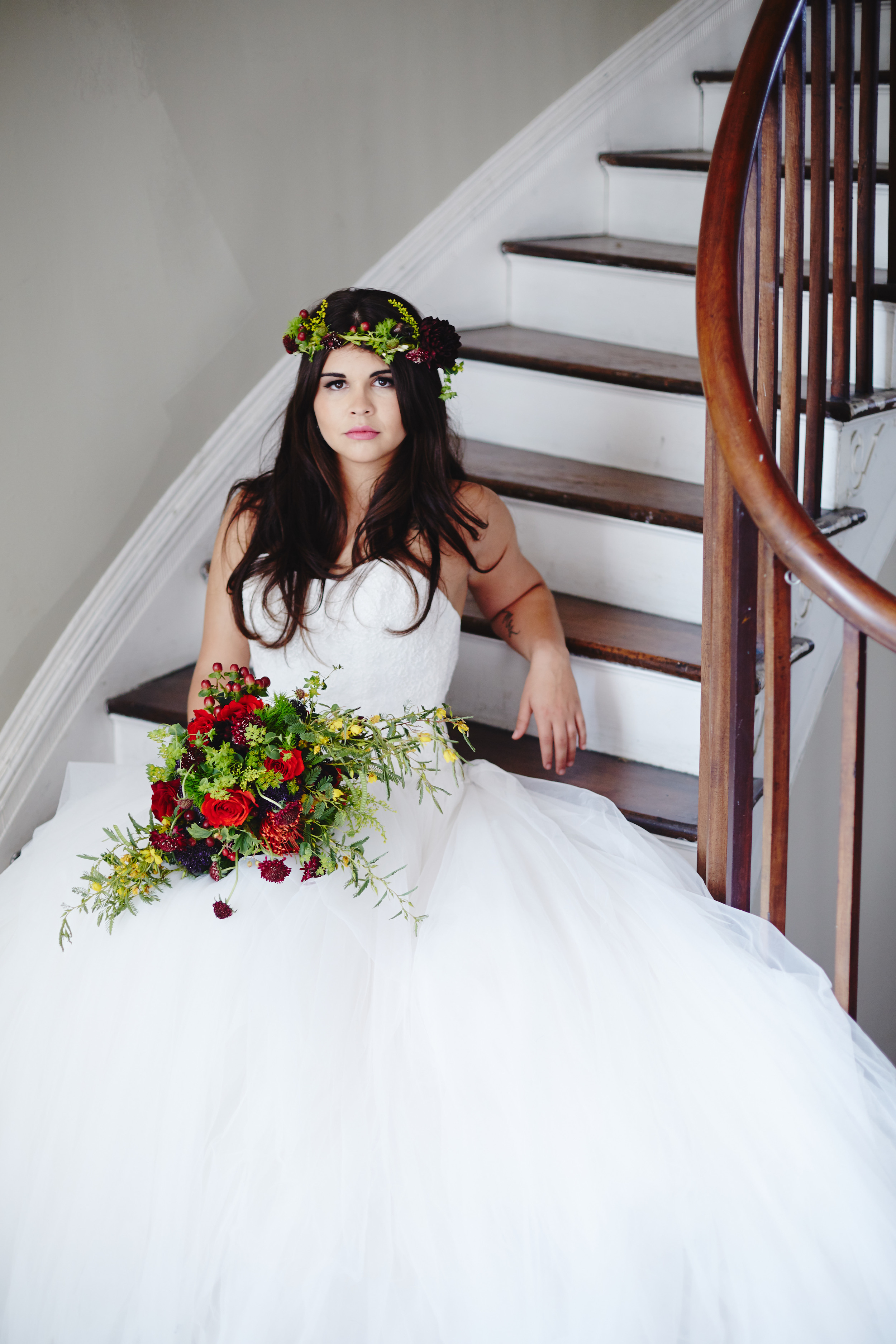 Styled_Session_Cherie_Bridal_Portraits_House_of_the_Bride 18.jpg