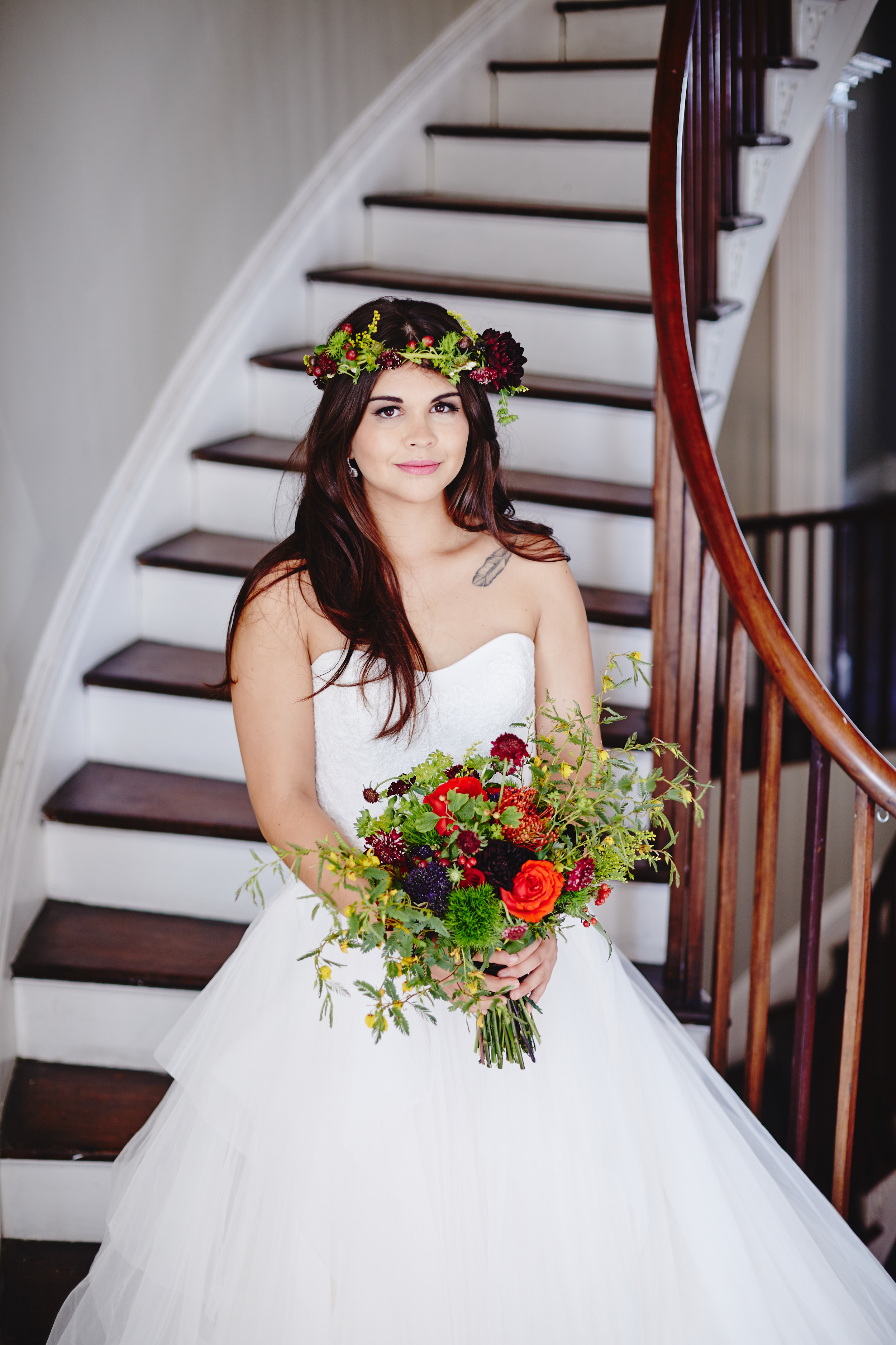 Styled_Session_Cherie_Bridal_Portraits_House_of_the_Bride 47.jpg