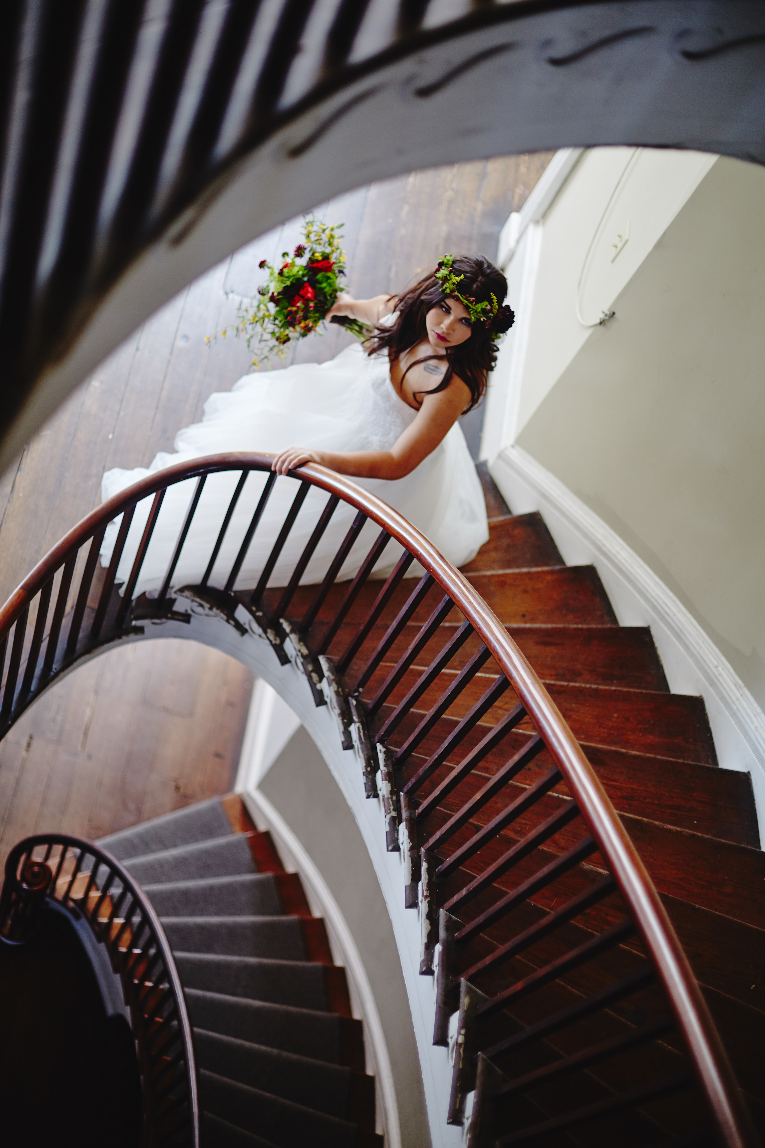 Styled_Session_Cherie_Bridal_Portraits_House_of_the_Bride 49.jpg