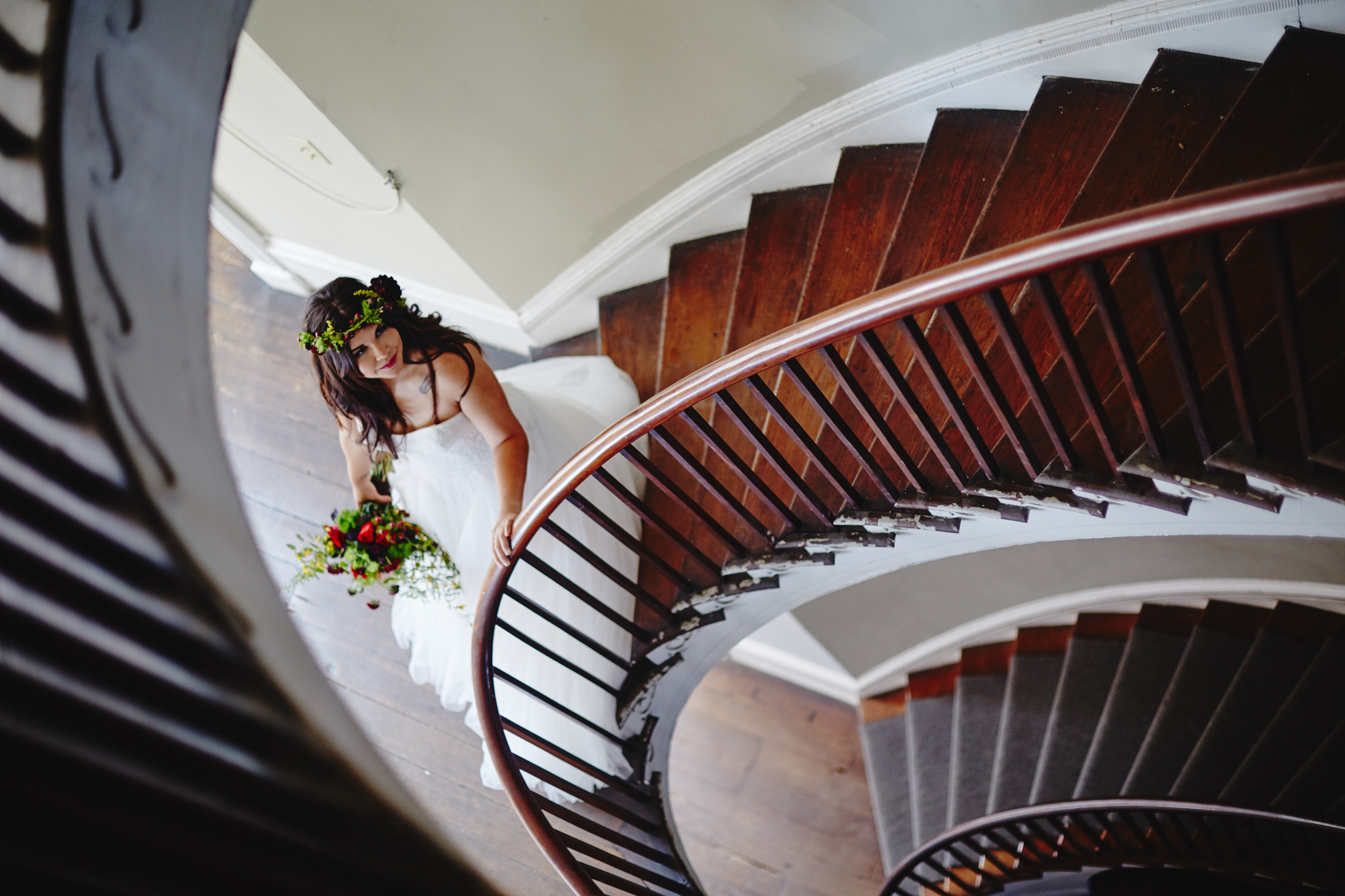 Styled_Session_Cherie_Bridal_Portraits_House_of_the_Bride 51.jpg
