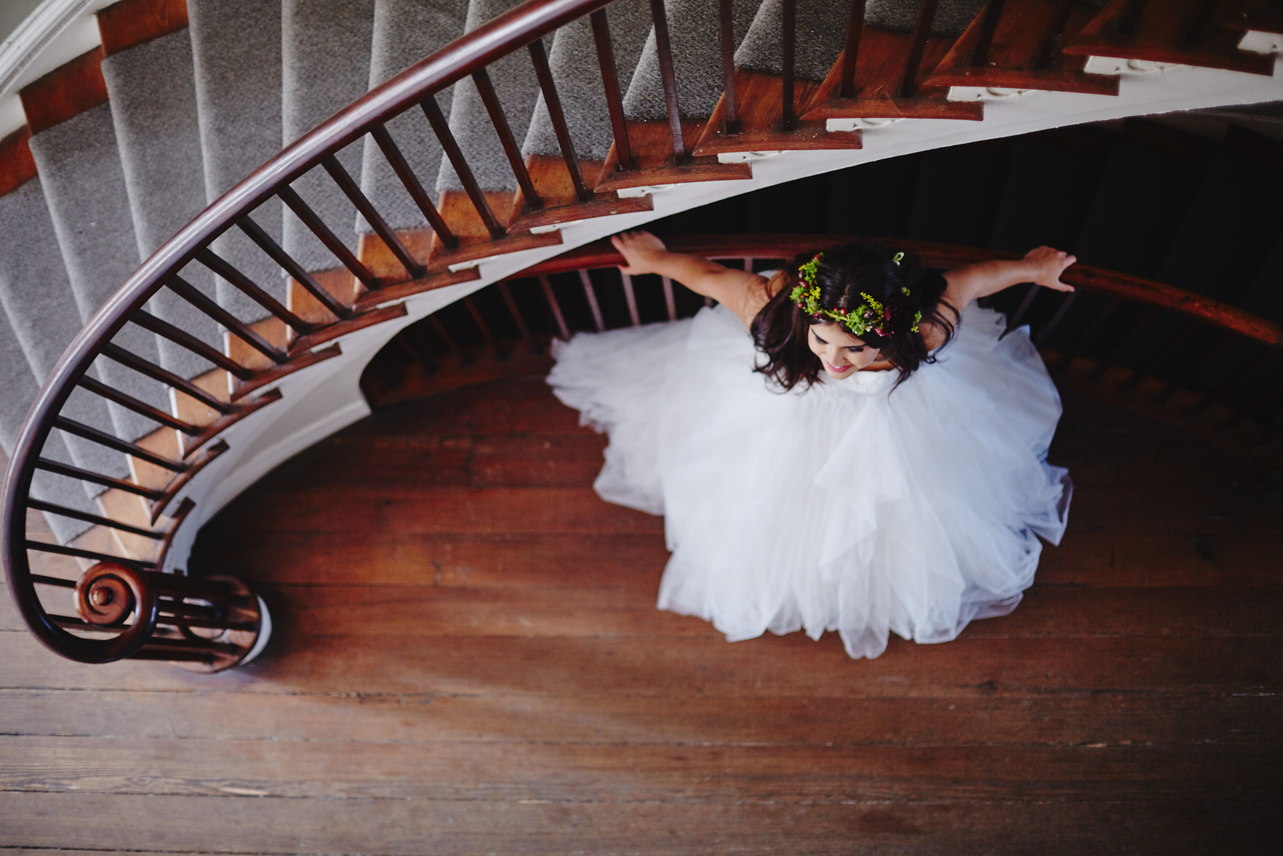 Styled_Session_Cherie_Bridal_Portraits_House_of_the_Bride 59.jpg