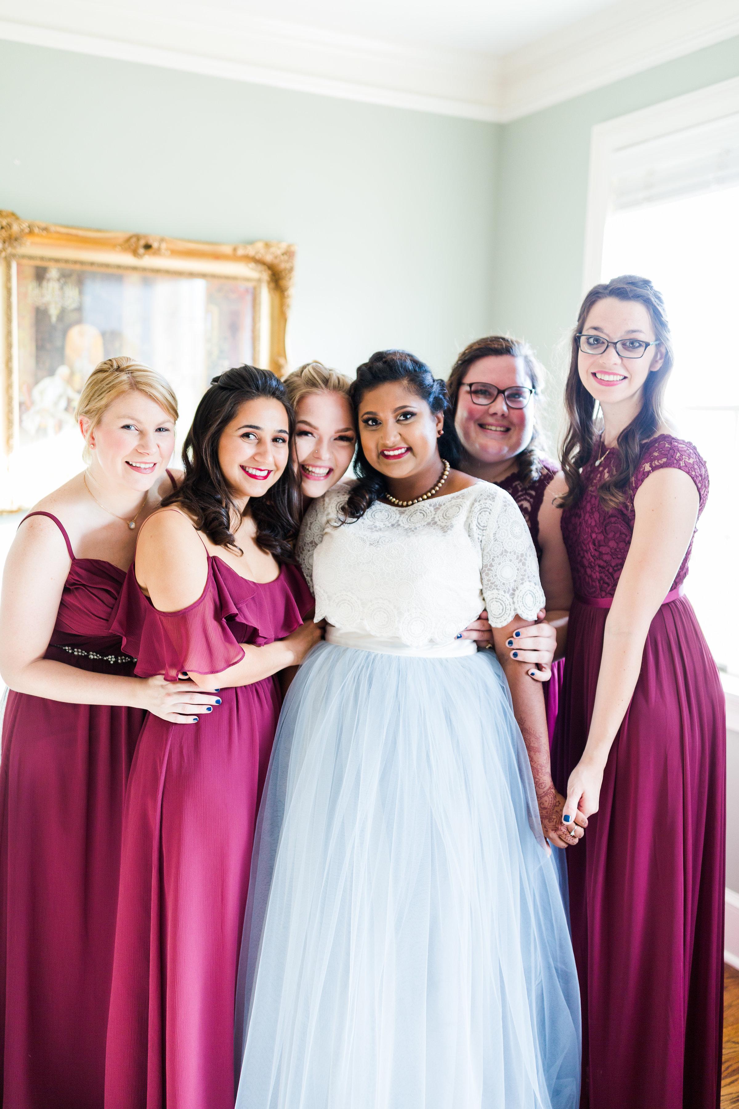 AM_Denney_Wedding_October_2017_166.jpg
