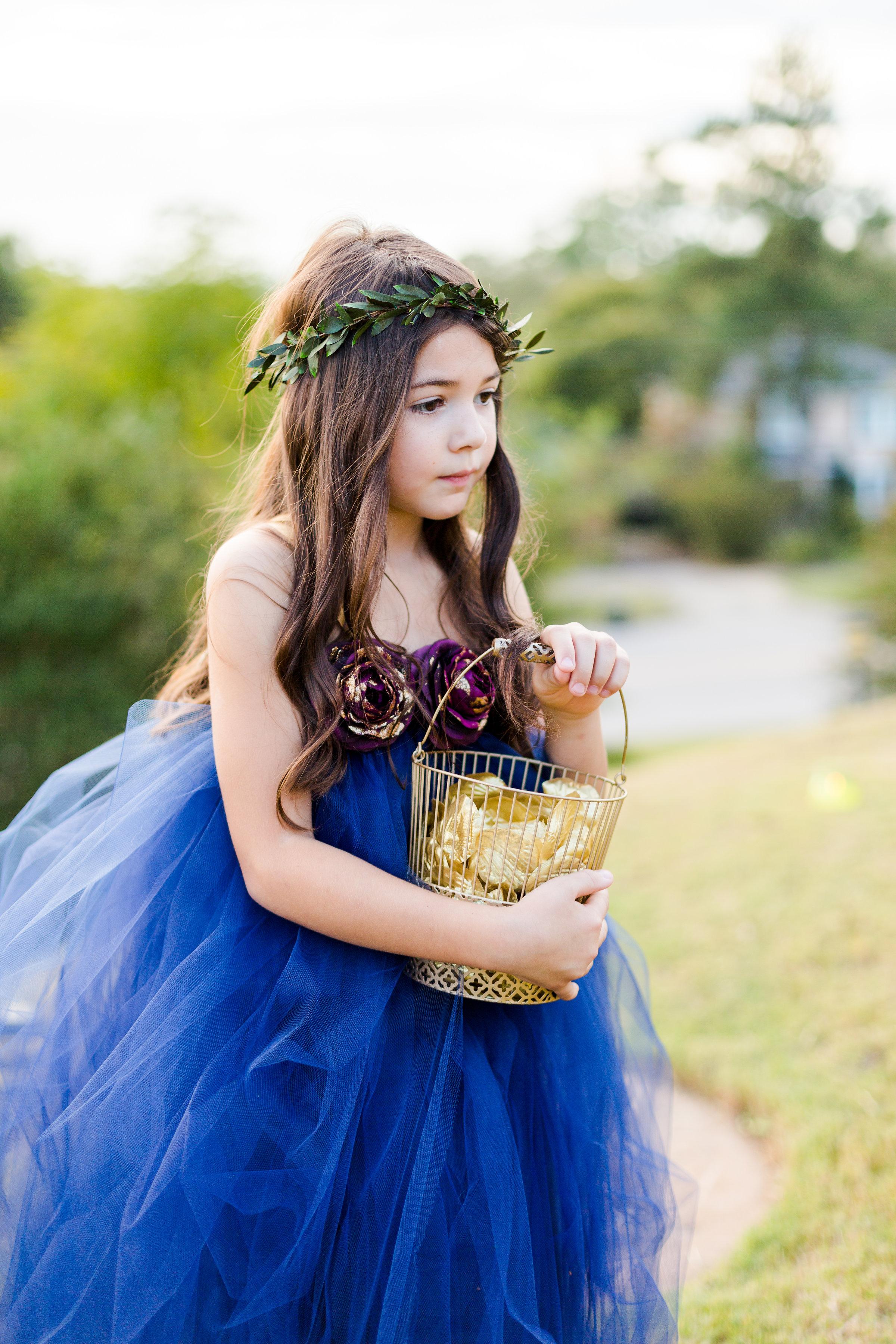 AM_Denney_Wedding_October_2017_515.jpg
