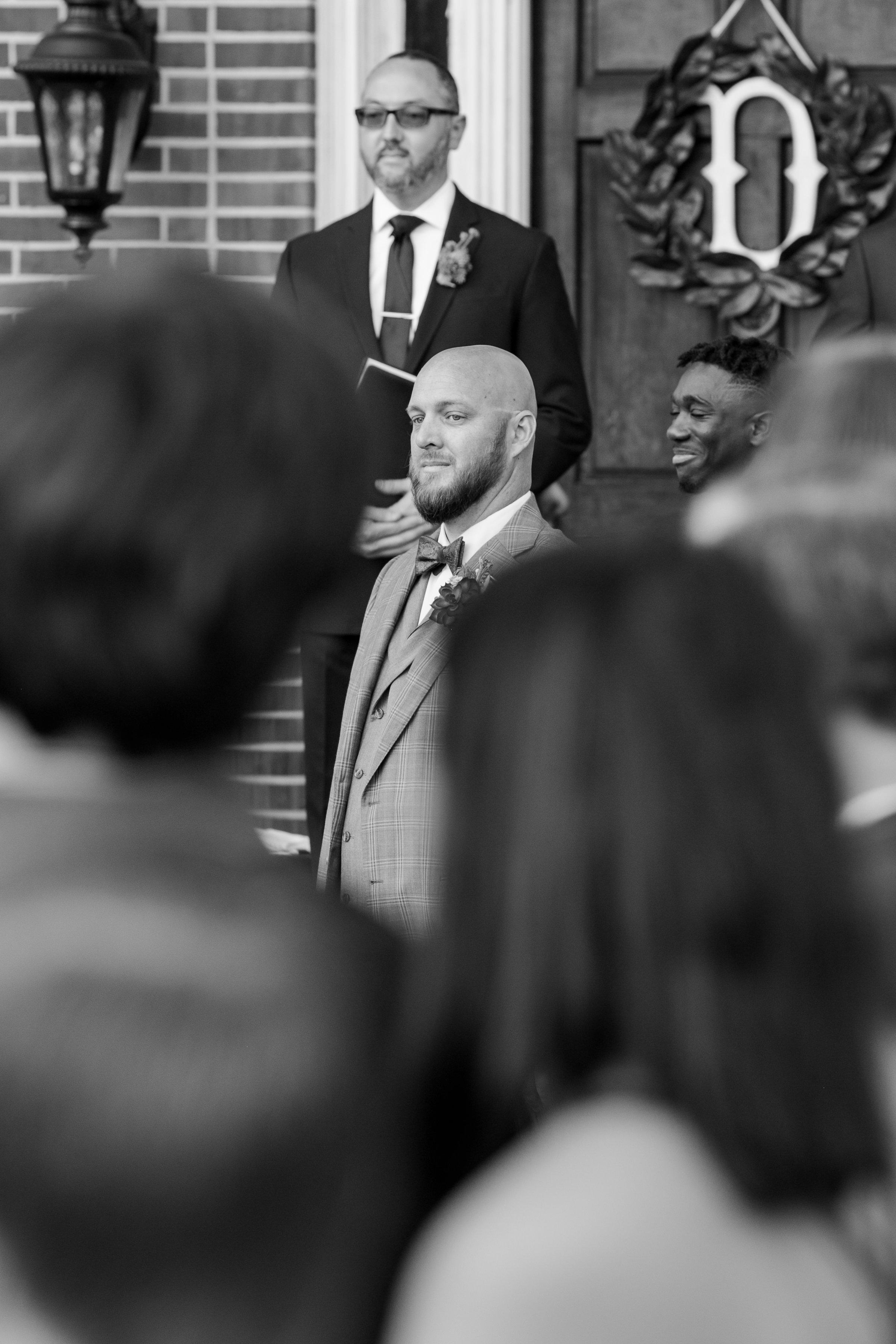 AM_Denney_Wedding_October_2017_534.jpg