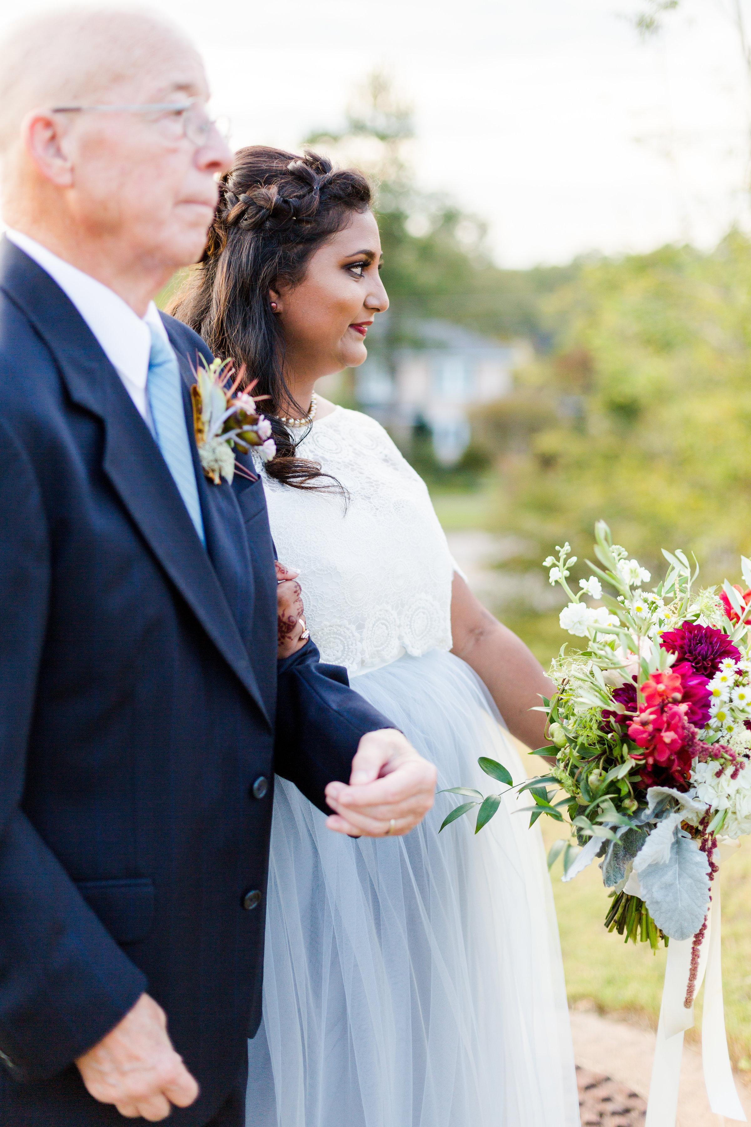 AM_Denney_Wedding_October_2017_527.jpg