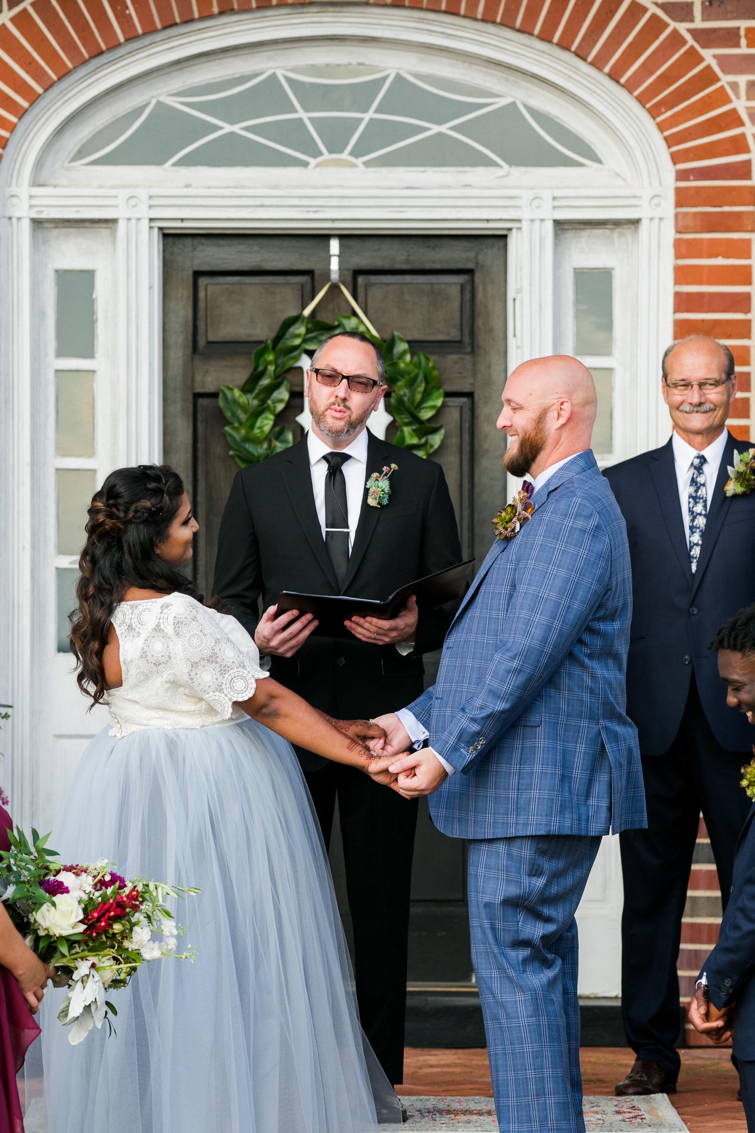 AM_Denney_Wedding_October_2017_544.jpg