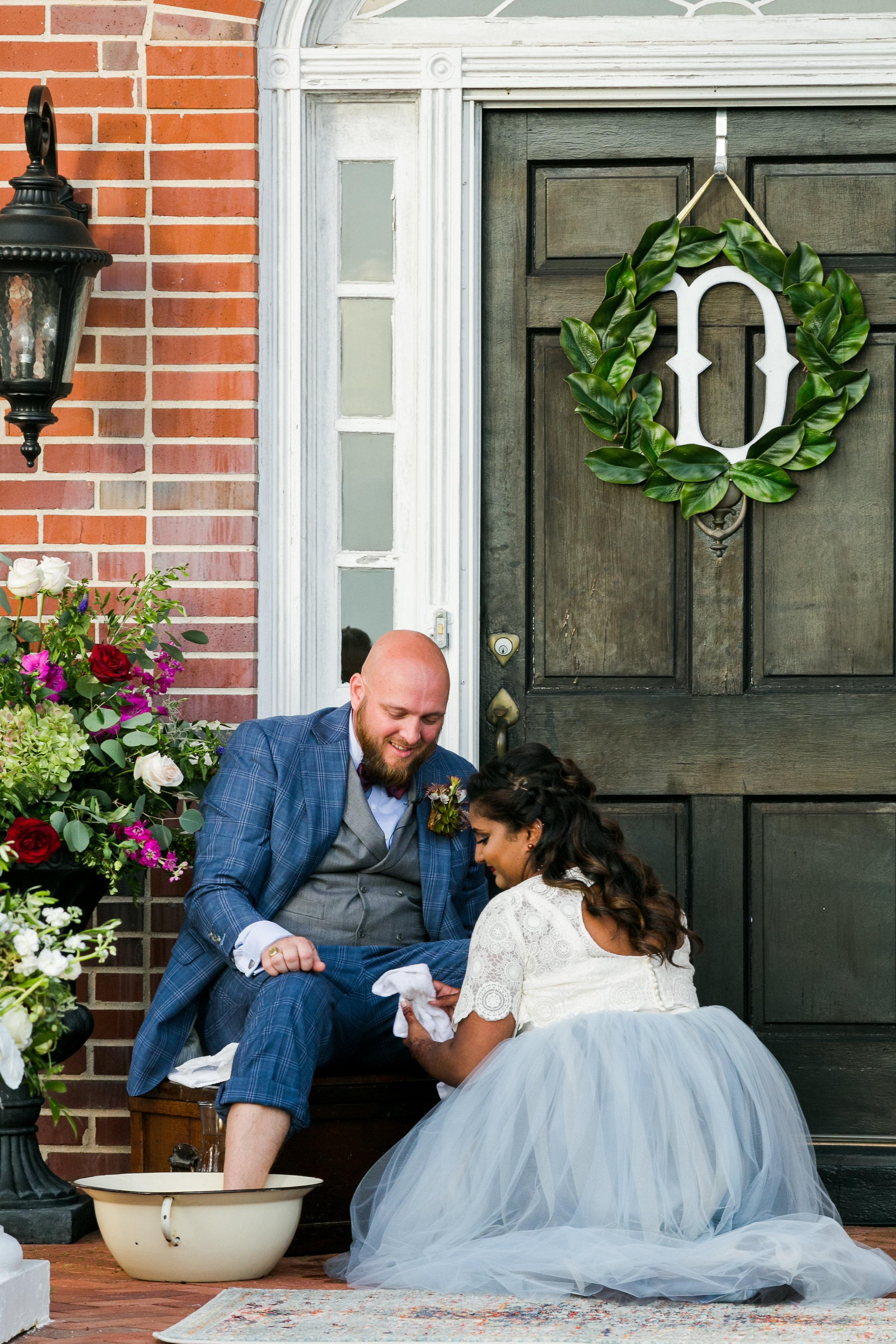 AM_Denney_Wedding_October_2017_581.jpg