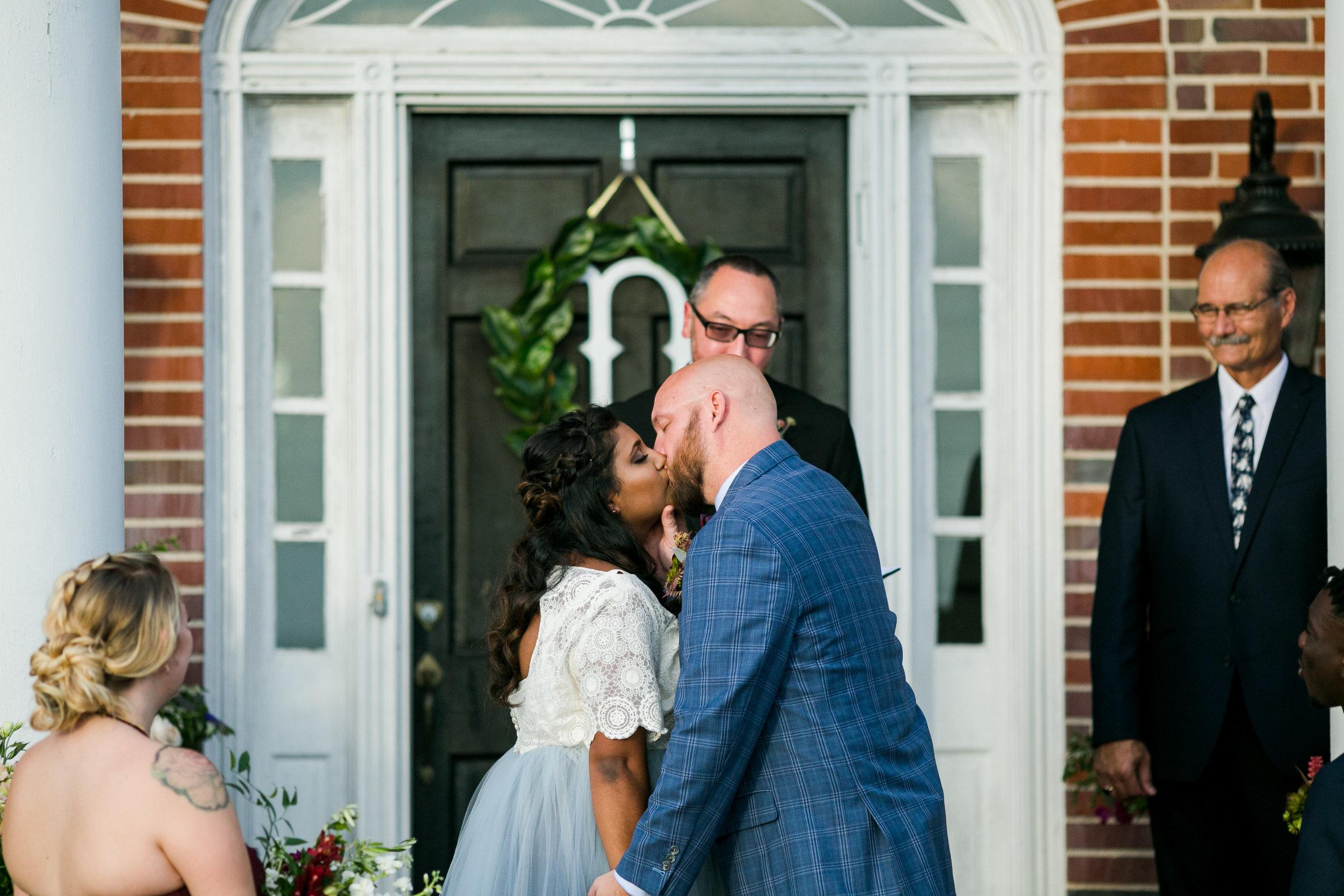 AM_Denney_Wedding_October_2017_615.jpg