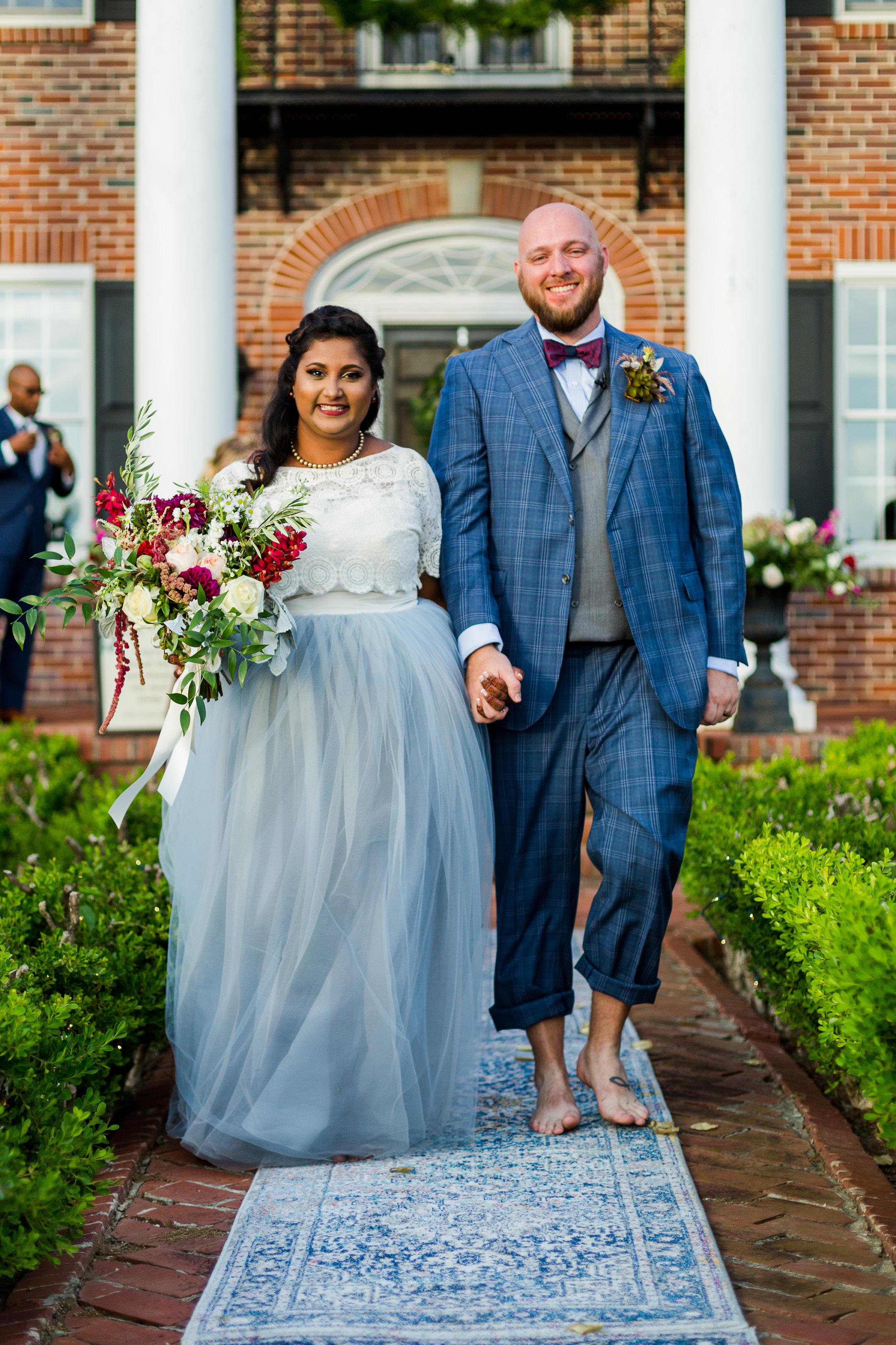 AM_Denney_Wedding_October_2017_629.jpg