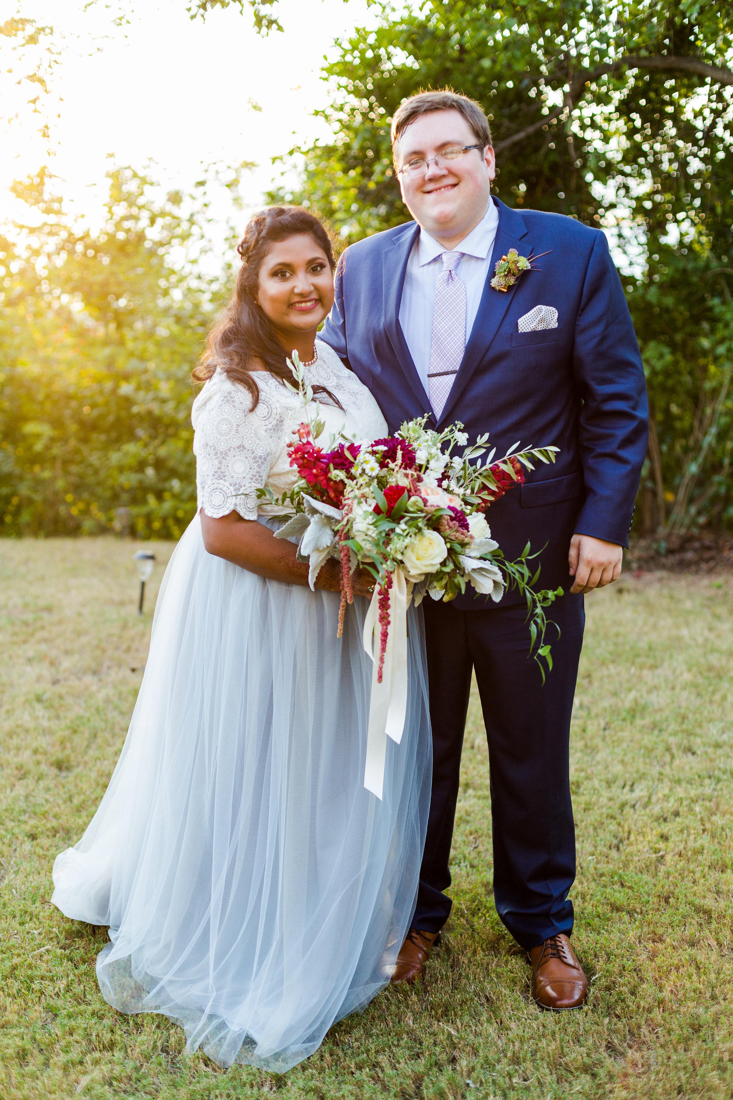 AM_Denney_Wedding_October_2017_689.jpg