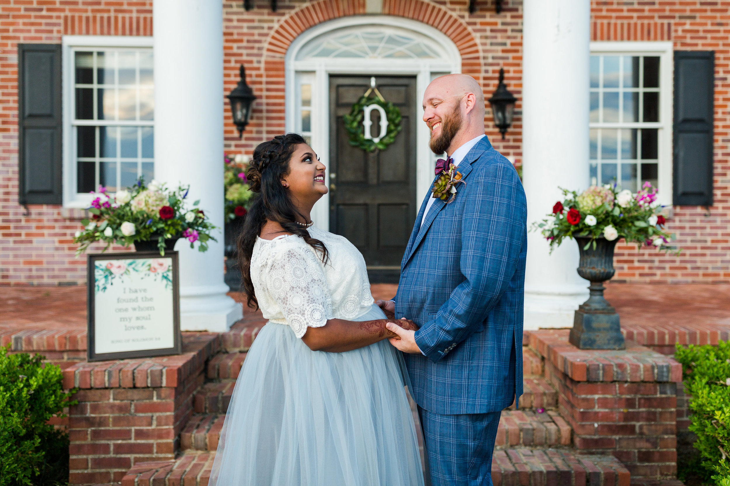 AM_Denney_Wedding_October_2017_719.jpg