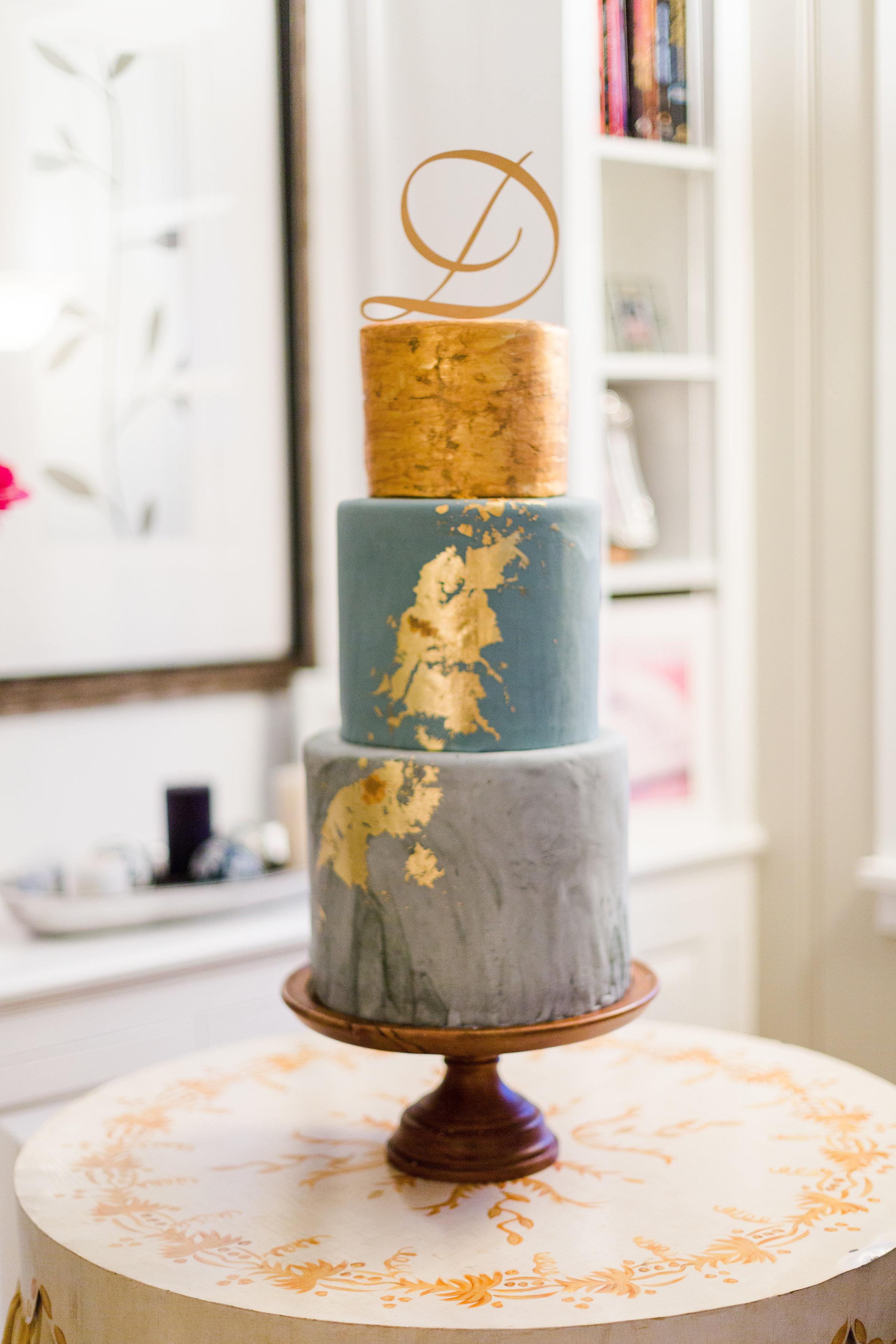 AM_Denney_Wedding_October_2017_781.jpg