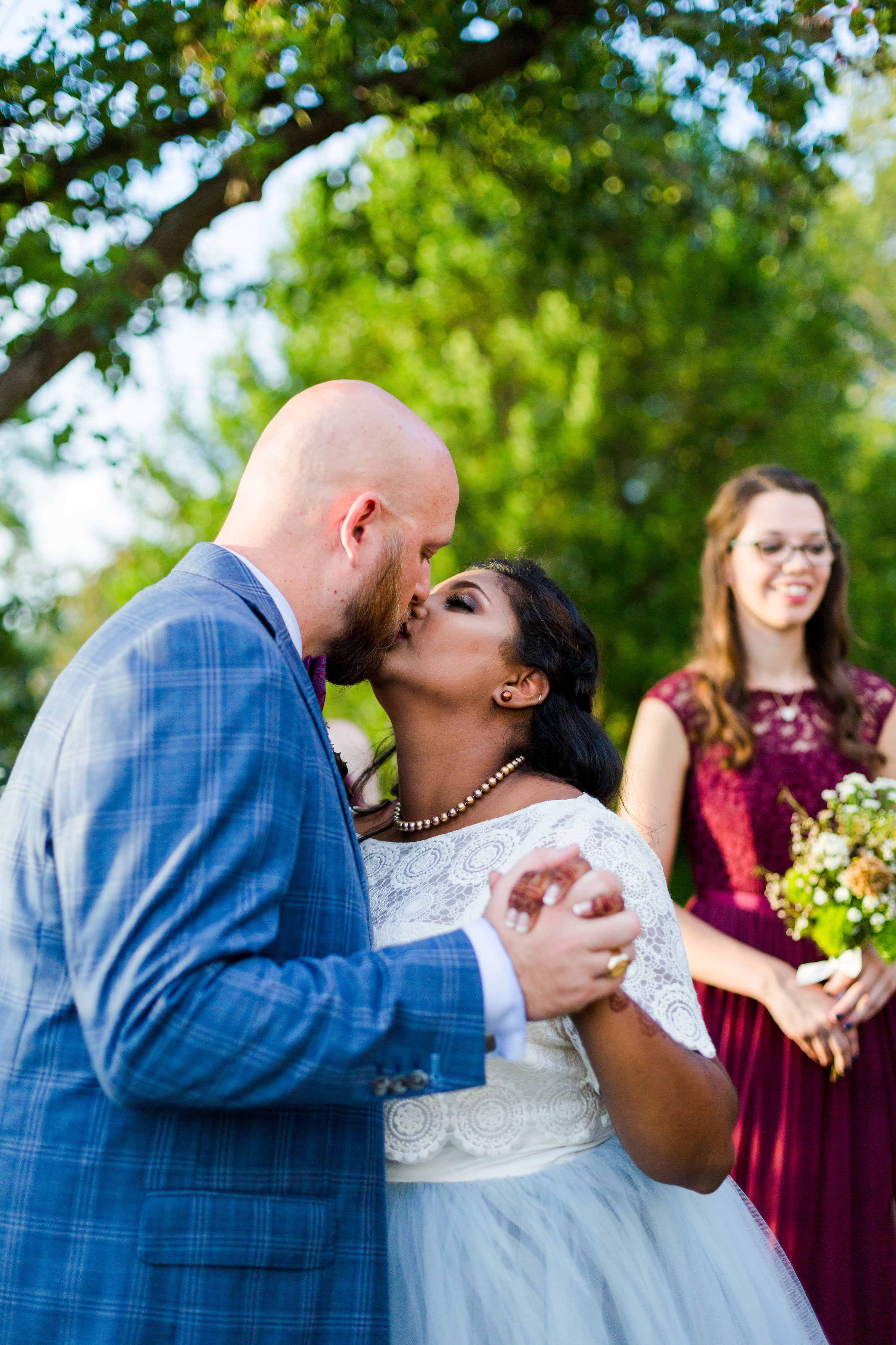 AM_Denney_Wedding_October_2017_785.jpg