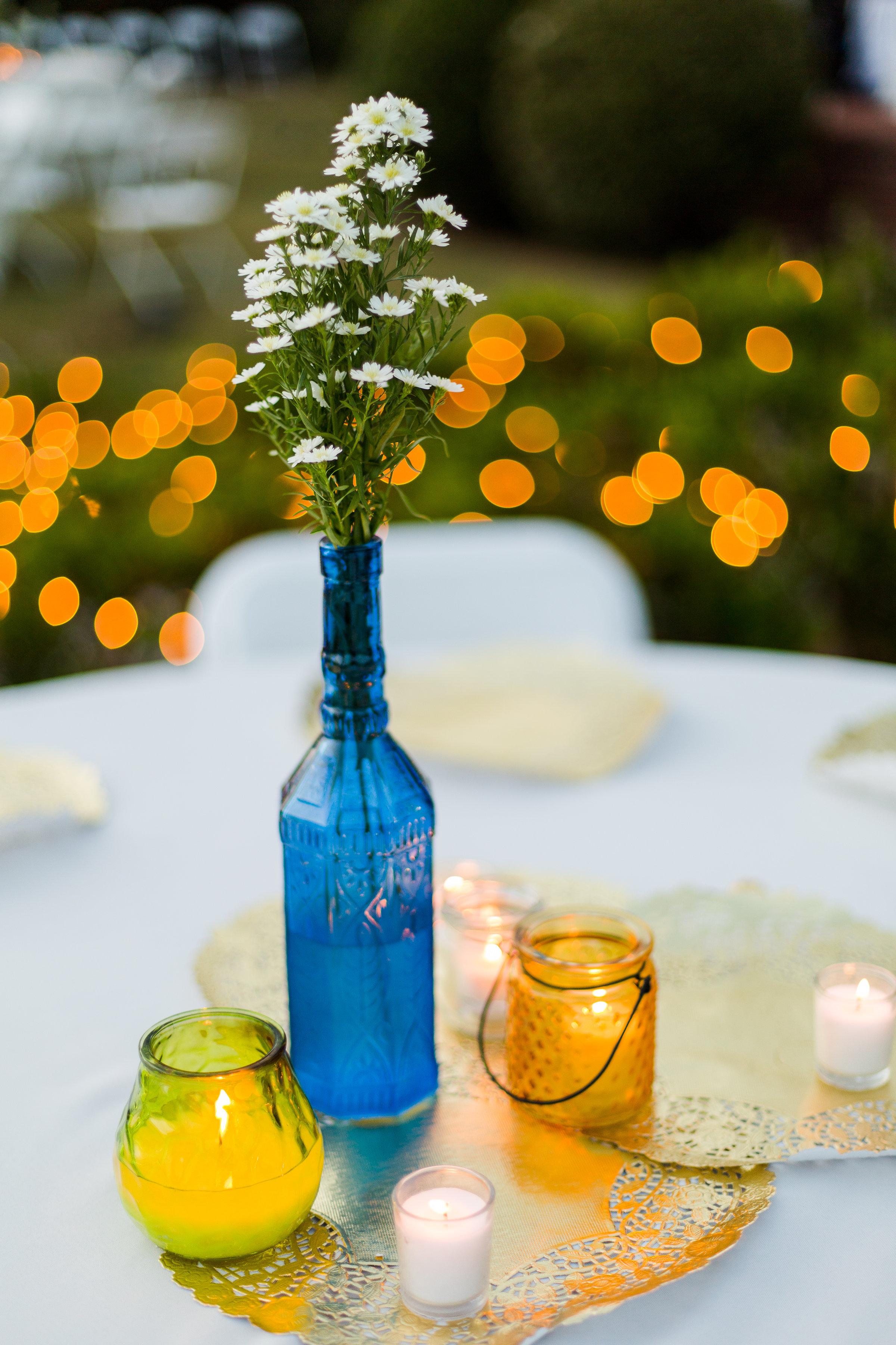 AM_Denney_Wedding_October_2017_825.jpg