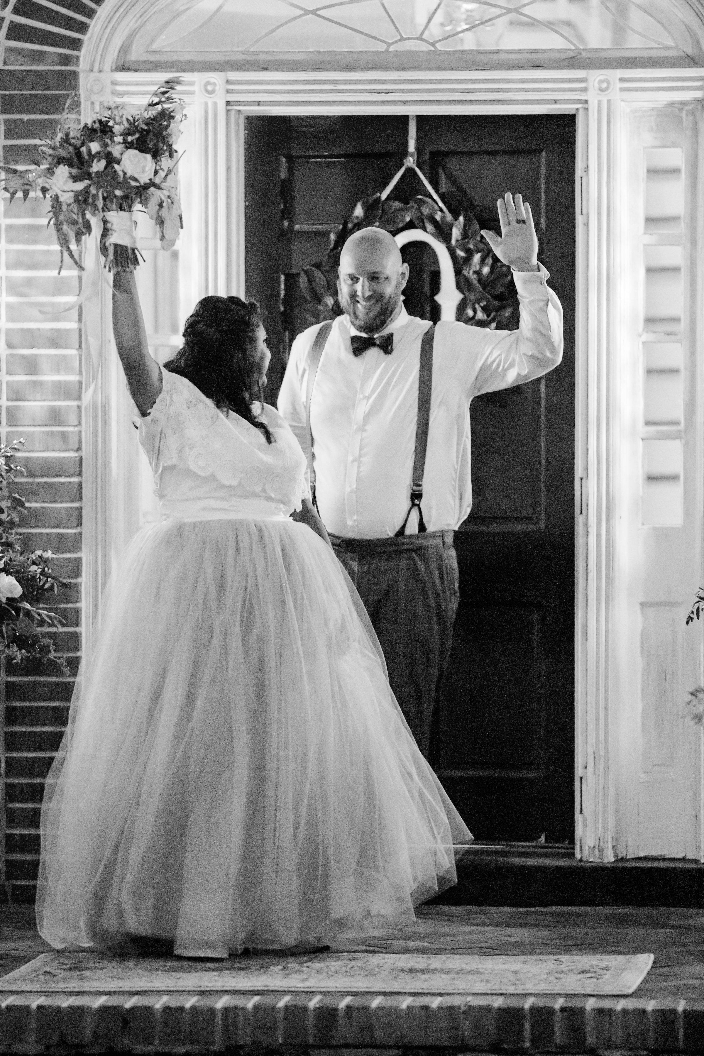AM_Denney_Wedding_October_2017_862.jpg